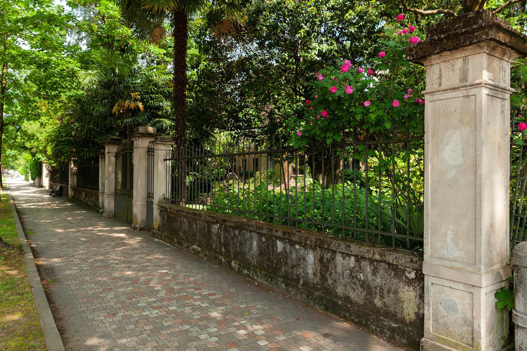 Villa in Vendita a Treviso: 5 locali, 460 mq - Foto 5