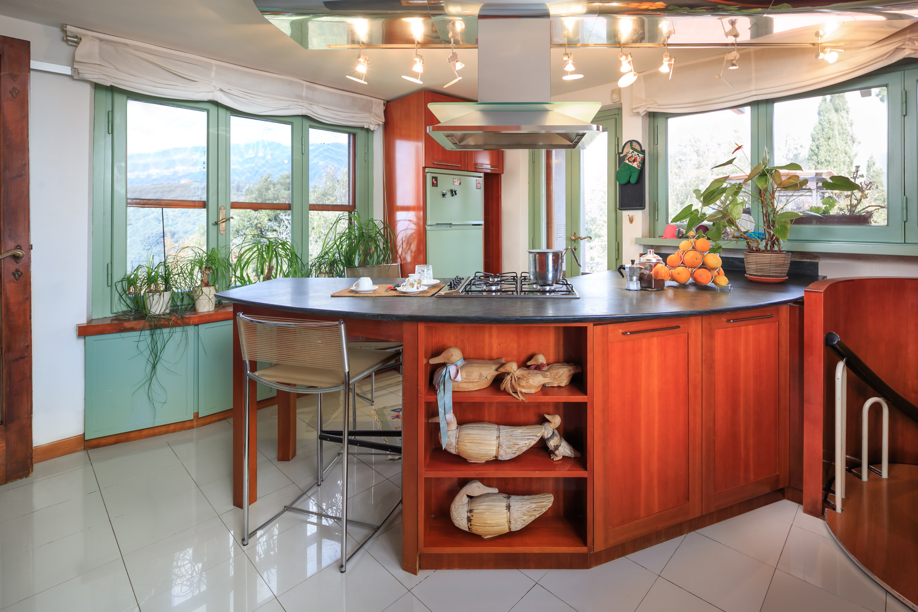 Villa in Vendita a Camaiore: 5 locali, 500 mq - Foto 15