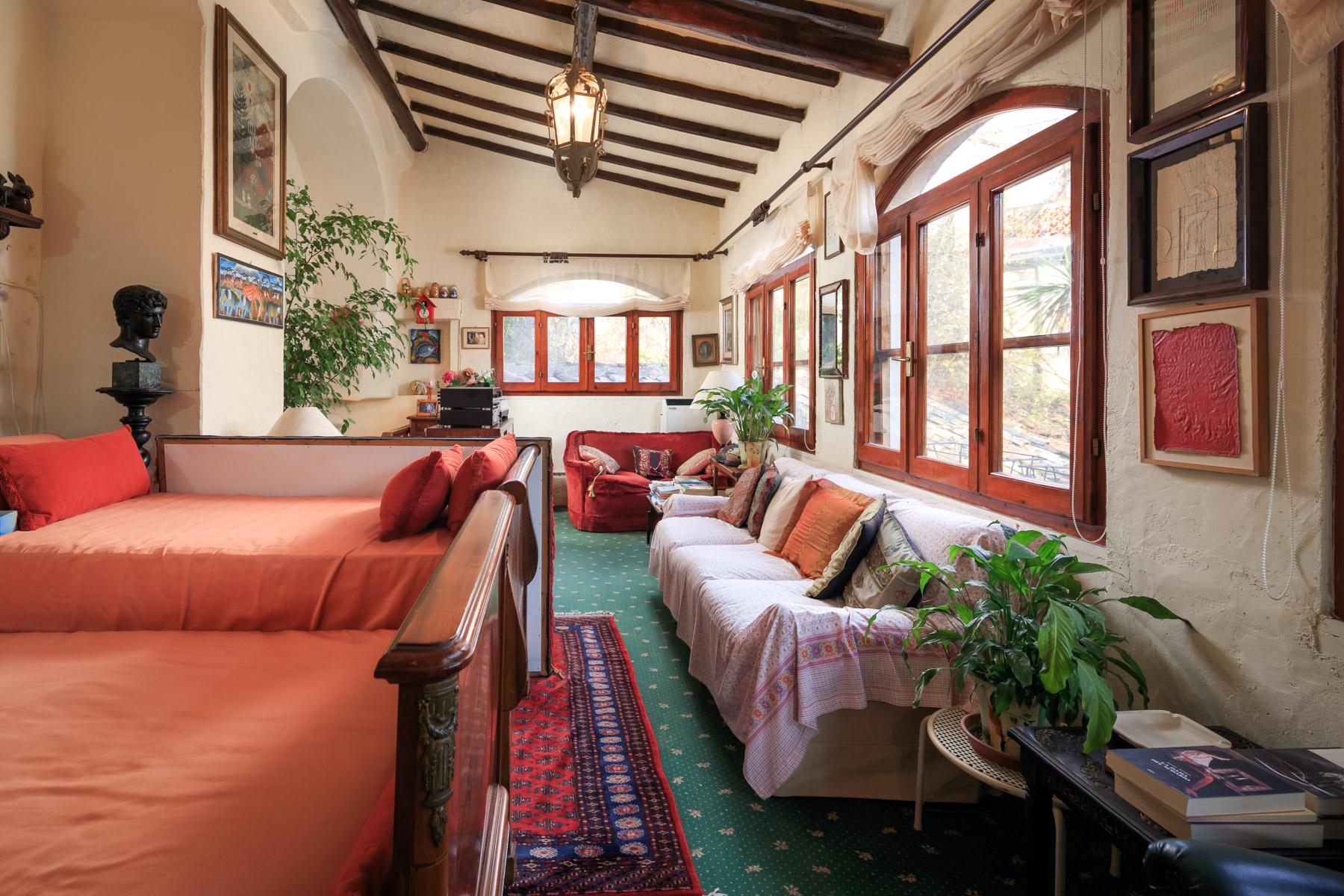 Villa in Vendita a Camaiore: 5 locali, 500 mq - Foto 16