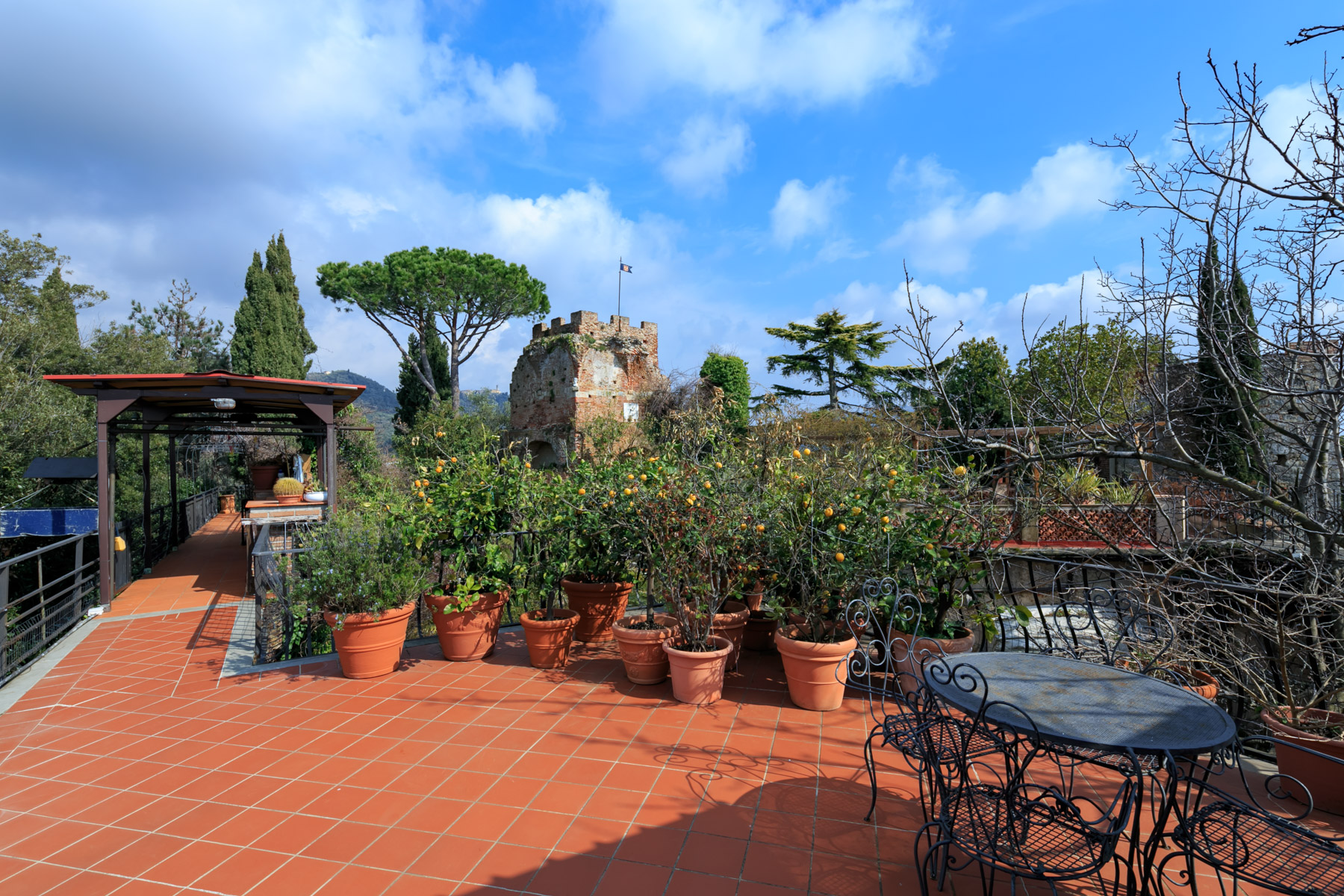 Villa in Vendita a Camaiore: 5 locali, 500 mq - Foto 22