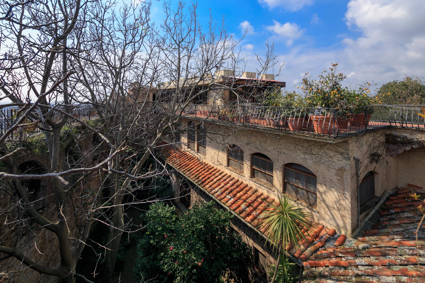 Villa in Vendita a Camaiore: 5 locali, 500 mq - Foto 28