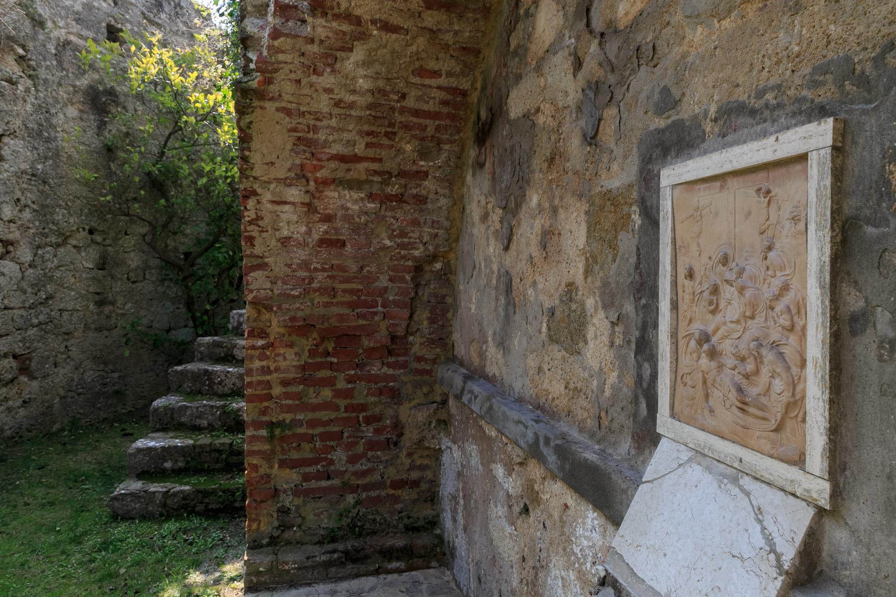 Villa in Vendita a Camaiore: 5 locali, 500 mq - Foto 24