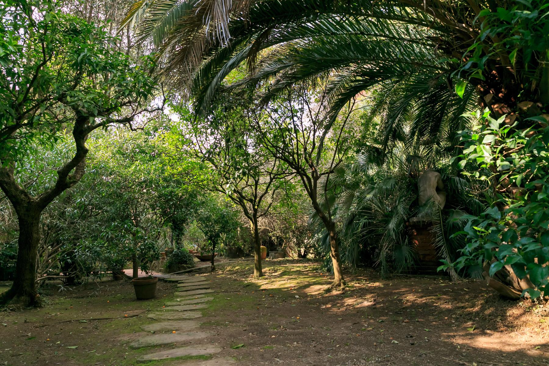 Villa in Vendita a Camaiore: 5 locali, 500 mq - Foto 29