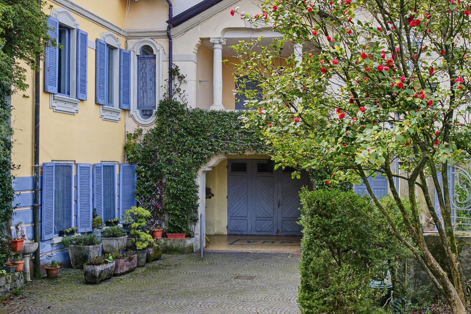 Villa in Vendita a Stresa: 5 locali, 800 mq - Foto 14