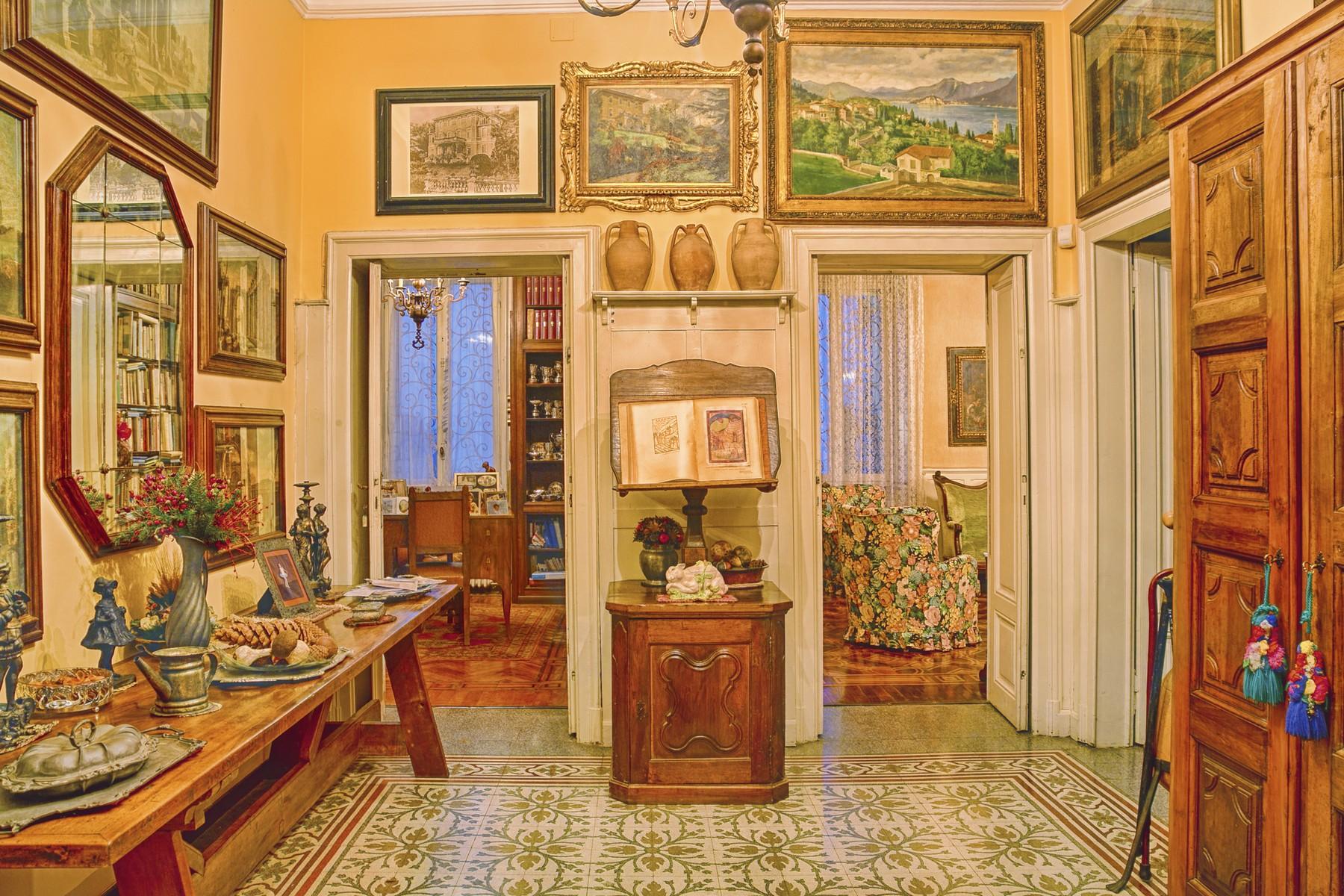Villa in Vendita a Stresa: 5 locali, 800 mq - Foto 21
