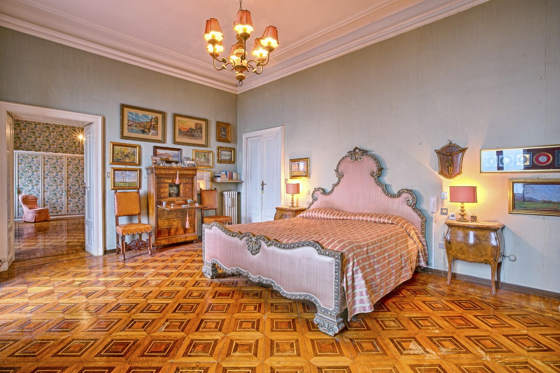 Villa in Vendita a Stresa: 5 locali, 800 mq - Foto 22