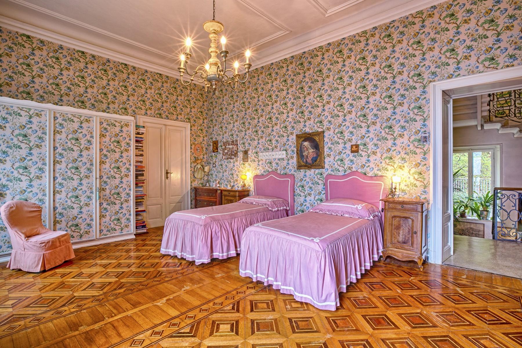 Villa in Vendita a Stresa: 5 locali, 800 mq - Foto 24
