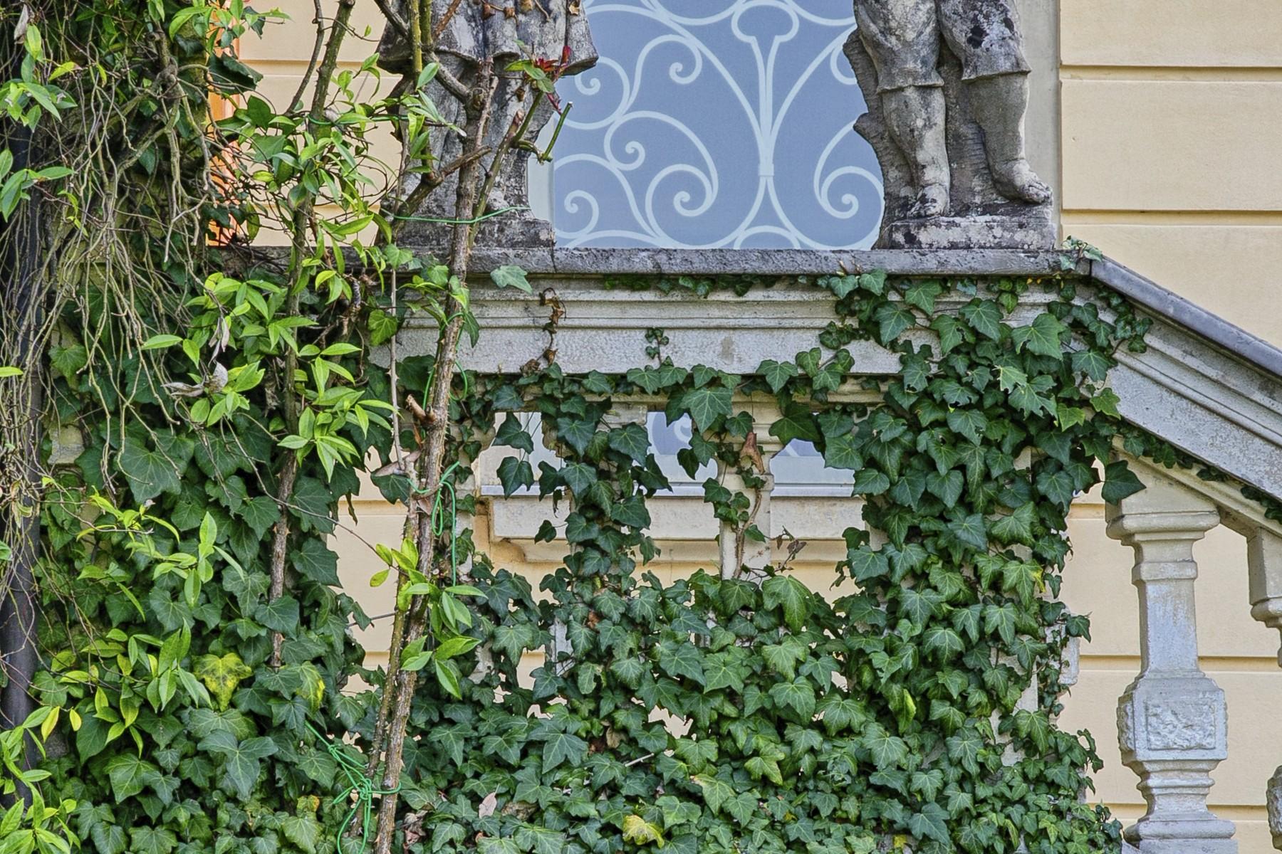 Villa in Vendita a Stresa: 5 locali, 800 mq - Foto 4