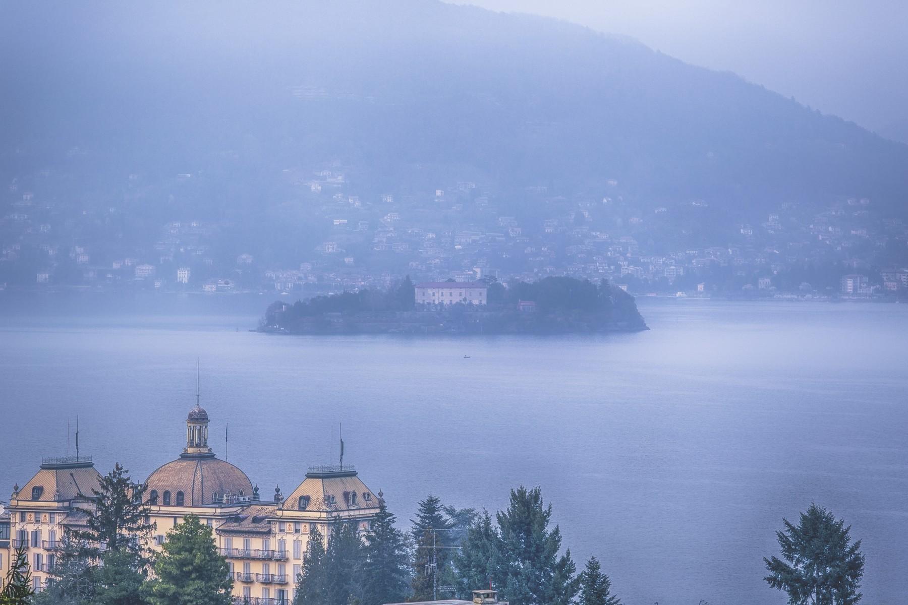 Villa in Vendita a Stresa: 5 locali, 800 mq - Foto 6