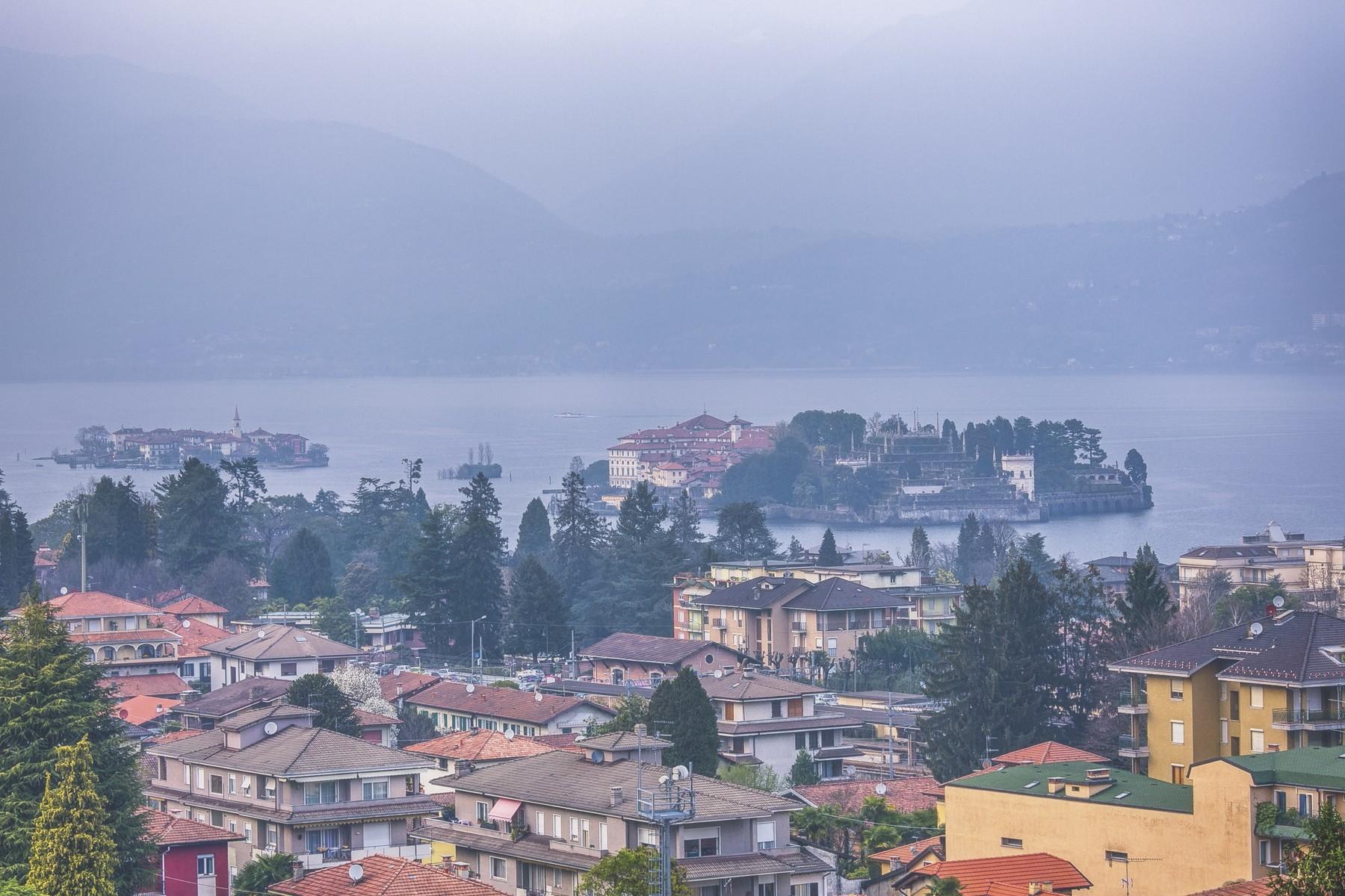 Villa in Vendita a Stresa: 5 locali, 800 mq - Foto 7