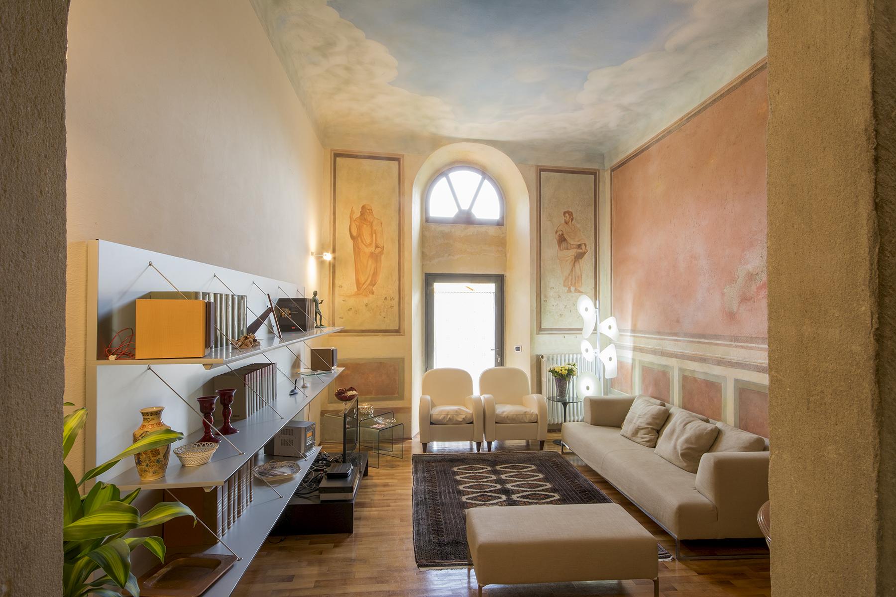 Rustico in Vendita a Barberino Di Mugello: 5 locali, 200 mq - Foto 9