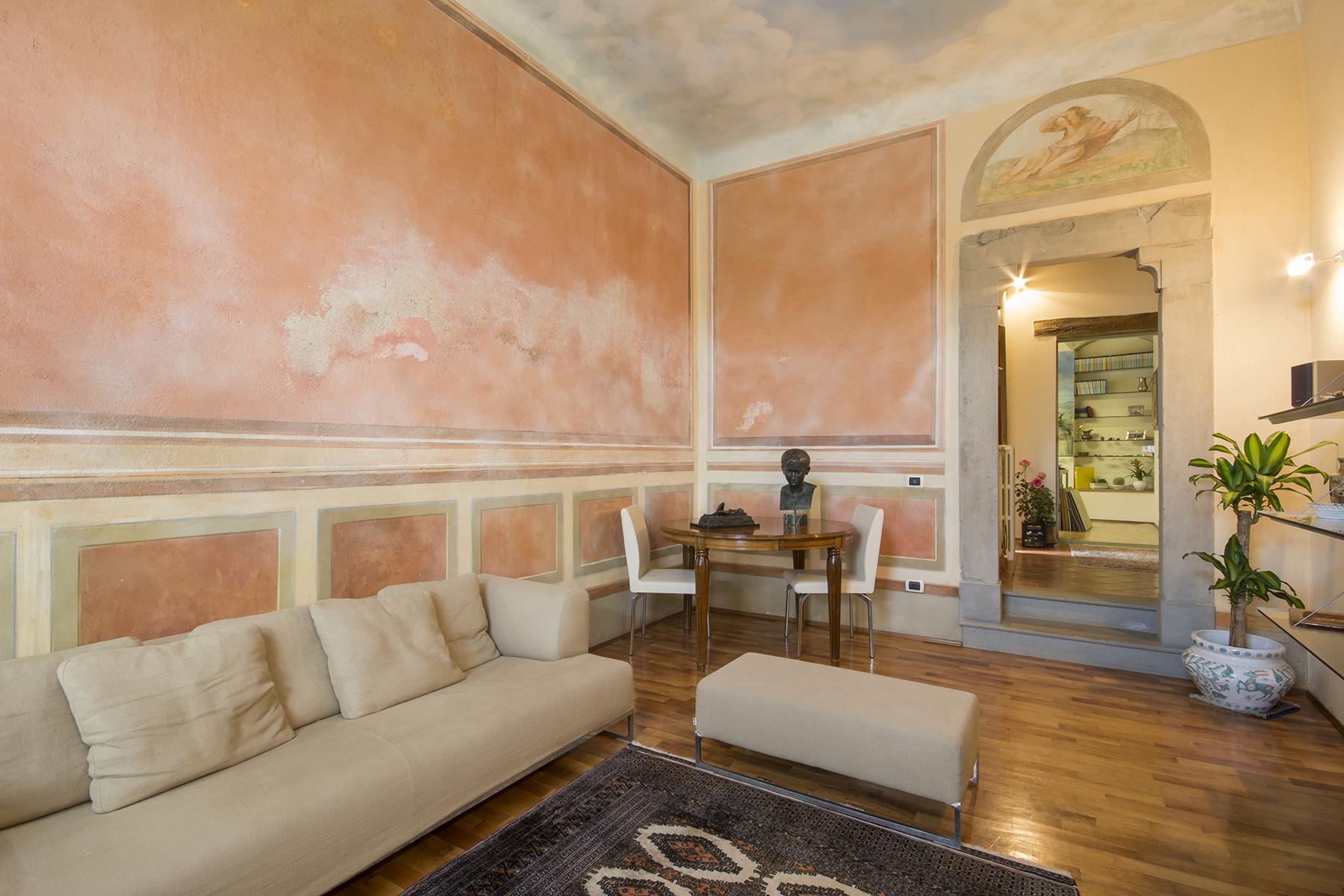 Rustico in Vendita a Barberino Di Mugello: 5 locali, 200 mq - Foto 10
