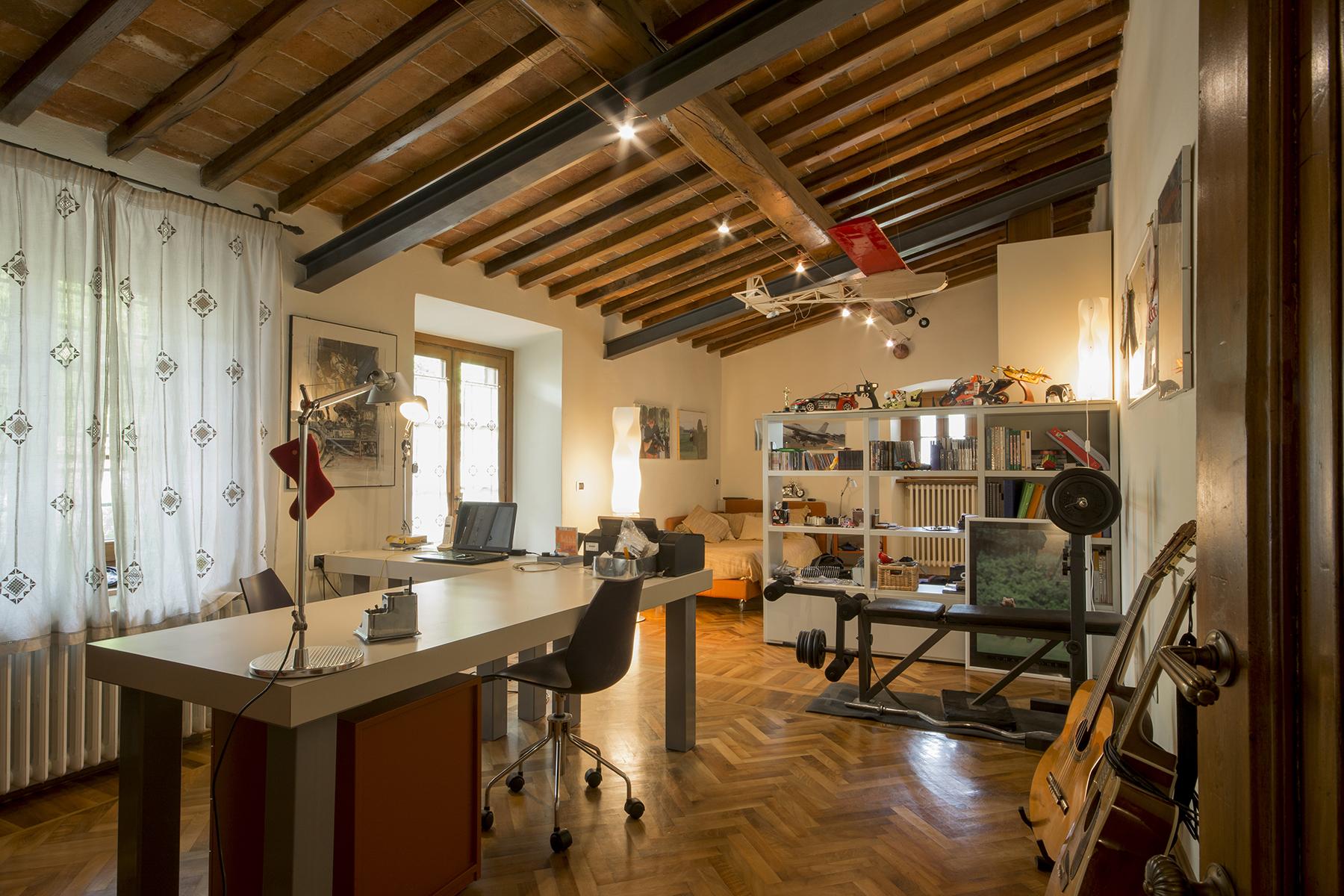 Rustico in Vendita a Barberino Di Mugello: 5 locali, 200 mq - Foto 11