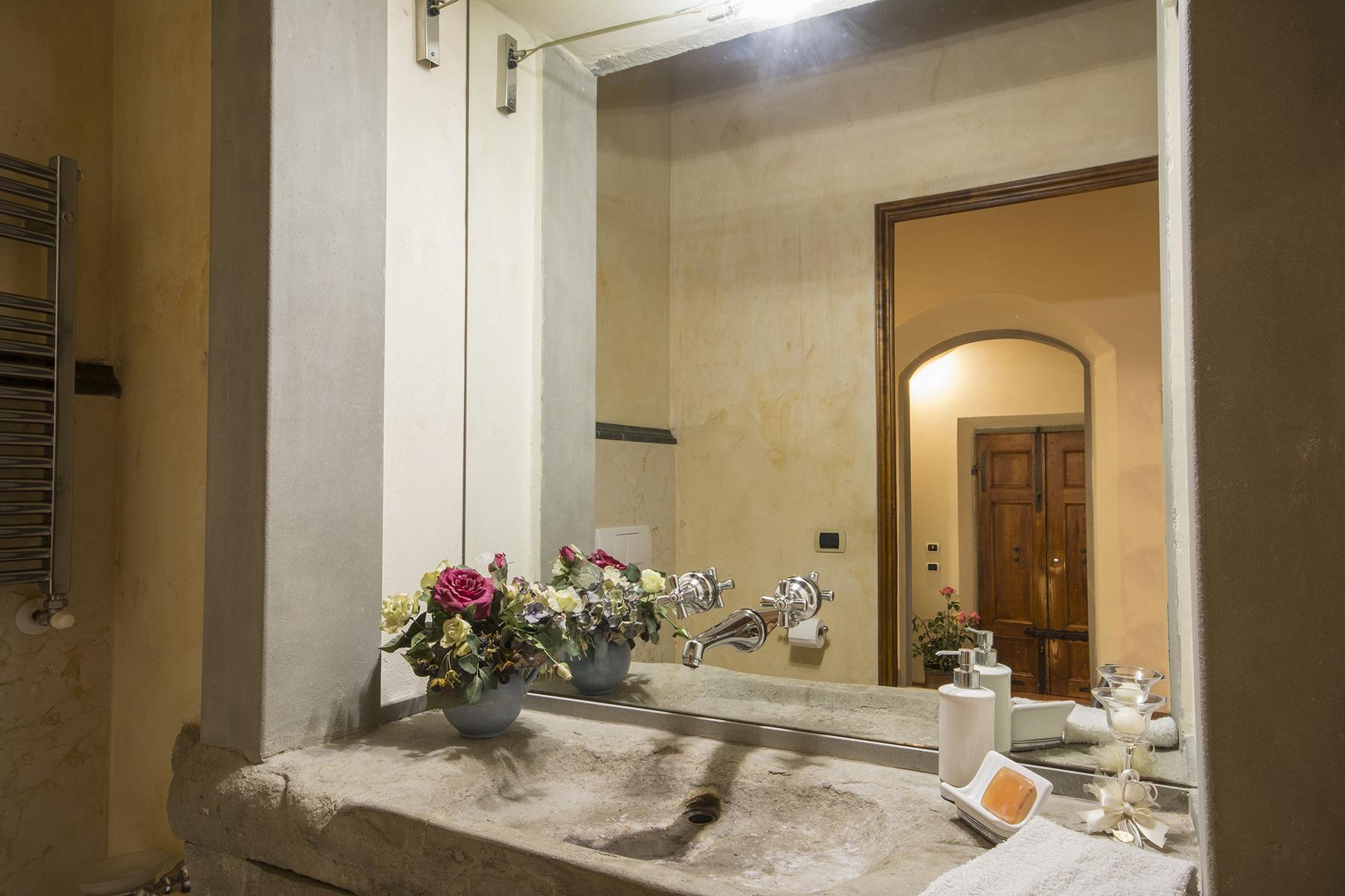 Rustico in Vendita a Barberino Di Mugello: 5 locali, 200 mq - Foto 16