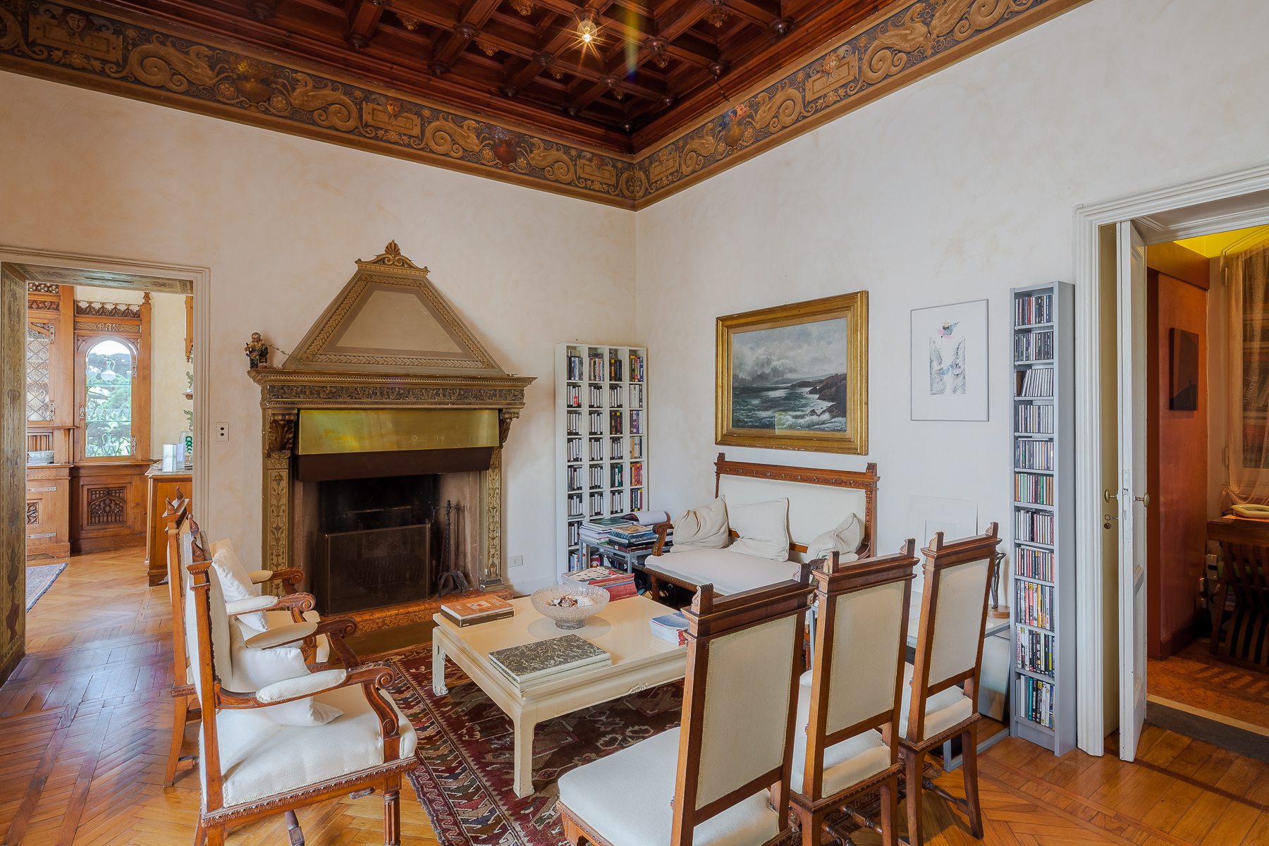 Villa in Vendita a Varese: 5 locali, 375 mq - Foto 7