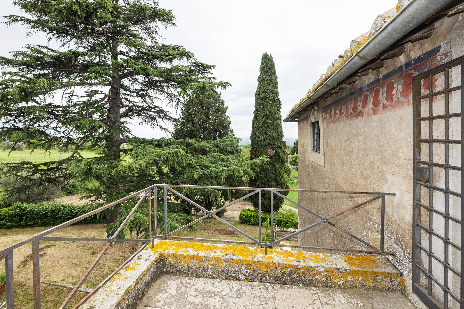 Rustico in Vendita a Viterbo: 5 locali, 900 mq - Foto 19