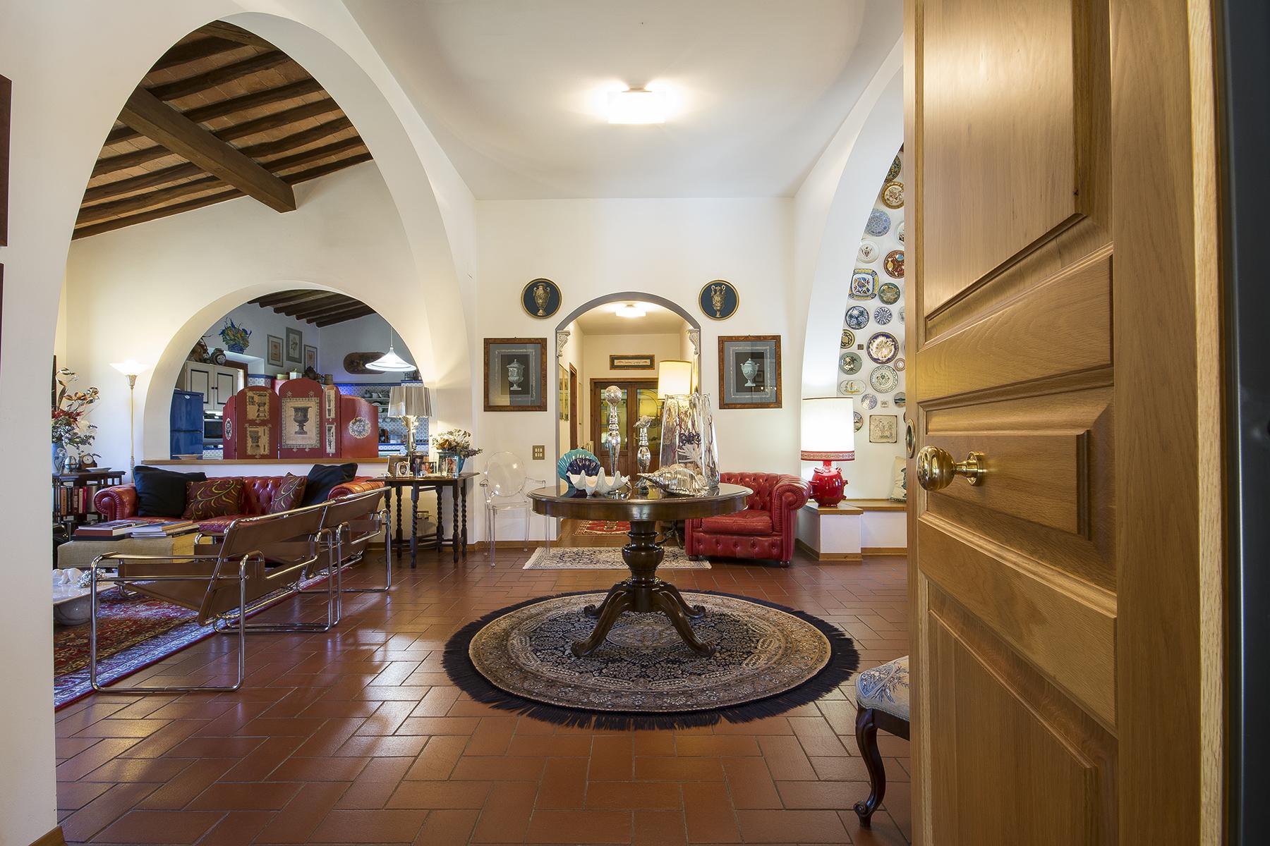 Villa in Vendita a San Vincenzo: 5 locali, 500 mq - Foto 5