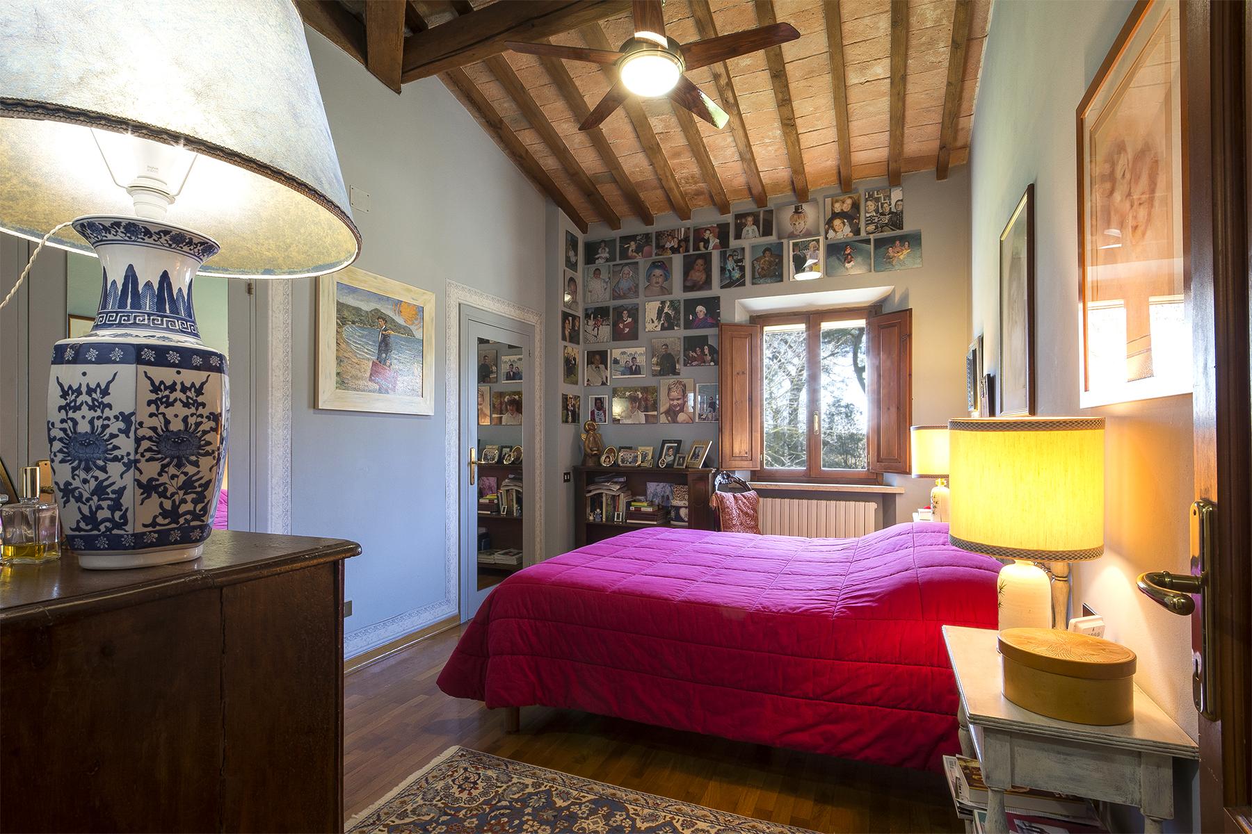 Villa in Vendita a San Vincenzo: 5 locali, 500 mq - Foto 7