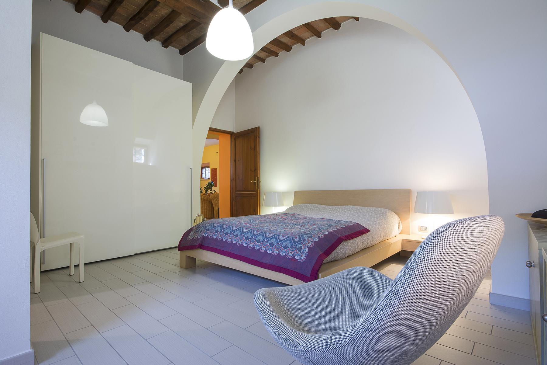 Villa in Vendita a San Vincenzo: 5 locali, 500 mq - Foto 12