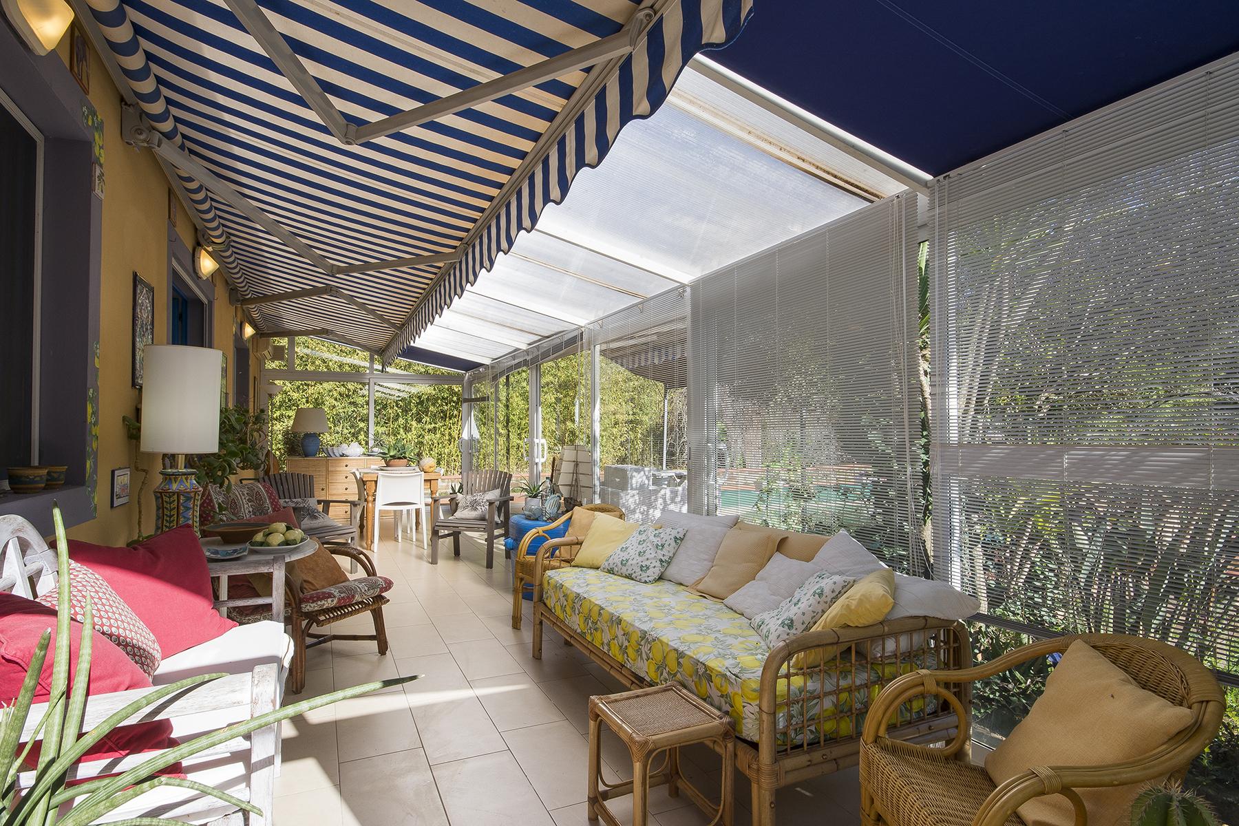 Villa in Vendita a San Vincenzo: 5 locali, 500 mq - Foto 14