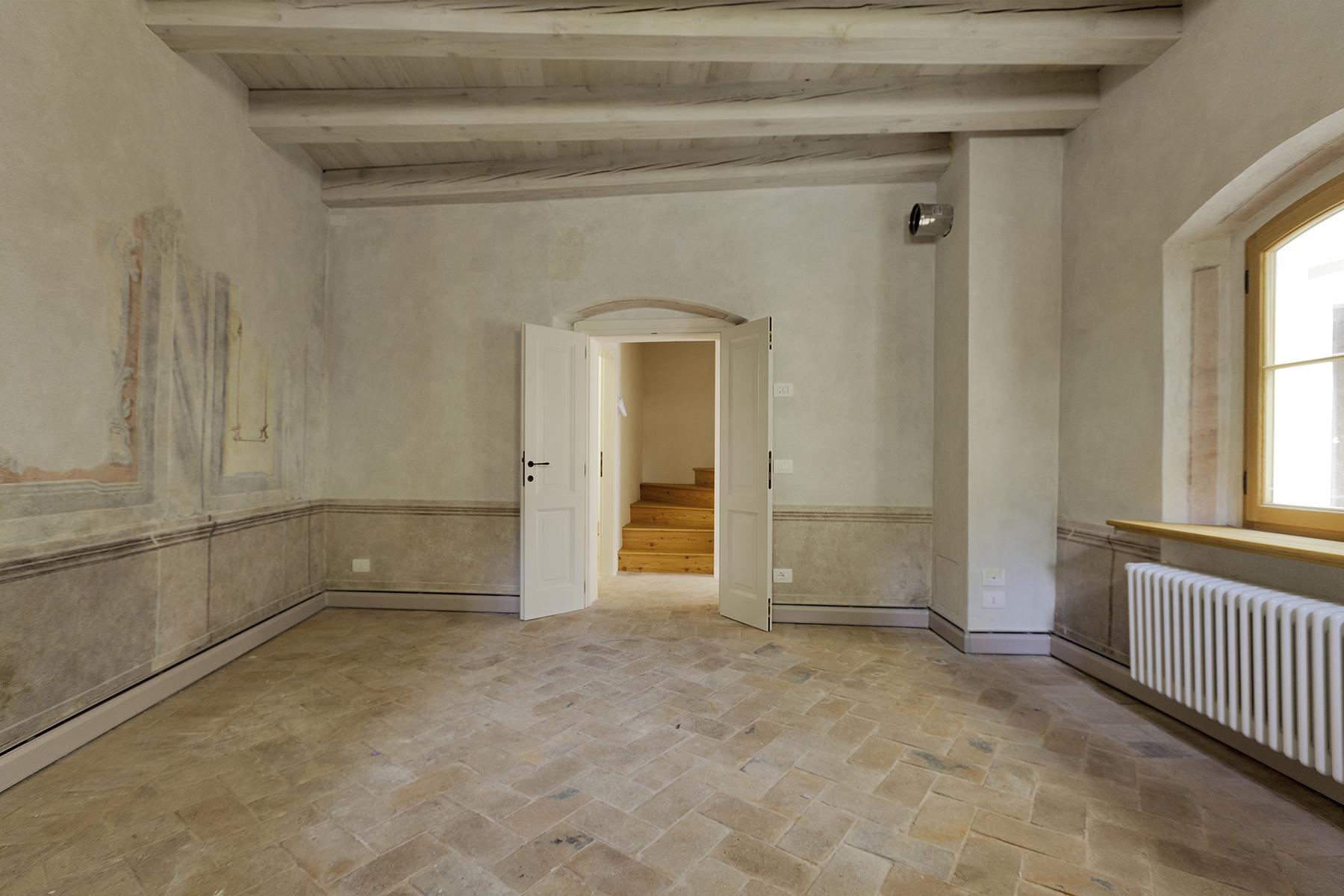 Appartamento in Vendita a Belluno: 5 locali, 135 mq - Foto 6