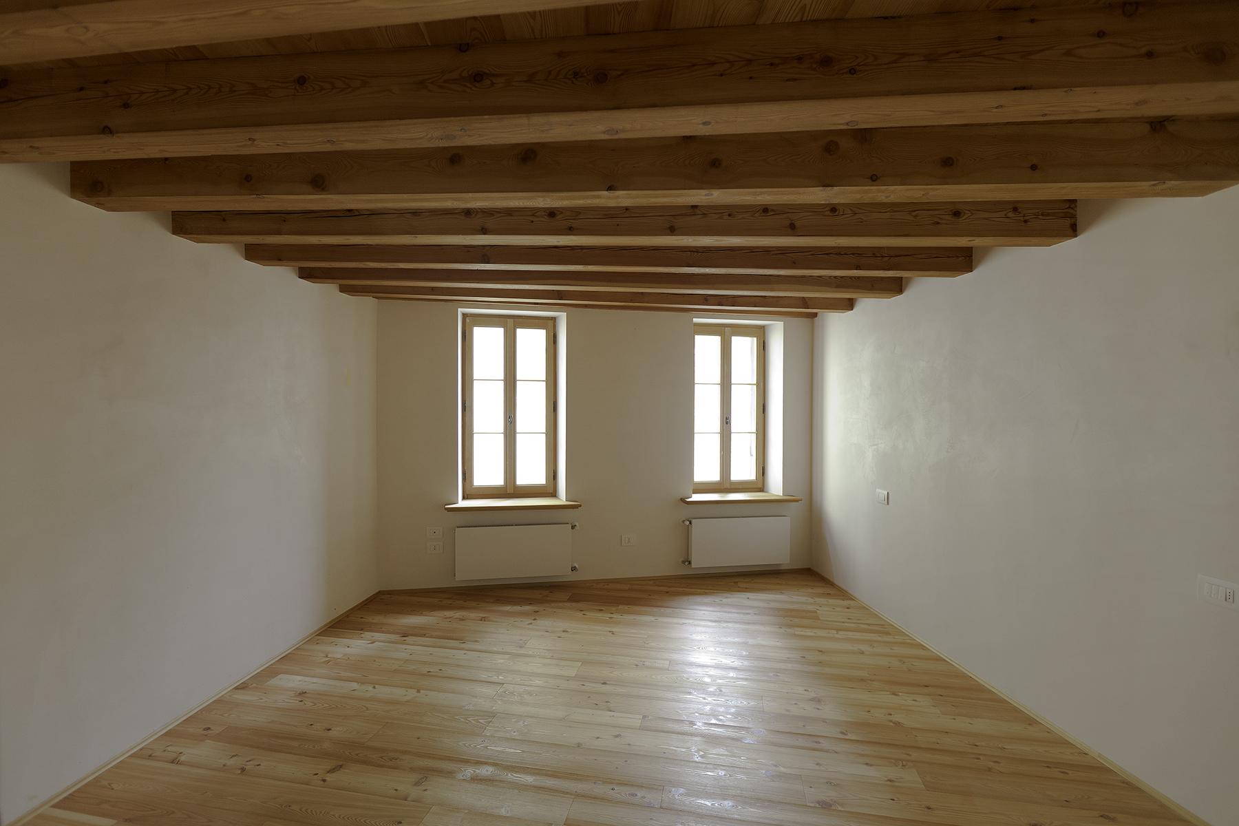 Appartamento in Vendita a Belluno: 5 locali, 135 mq - Foto 8