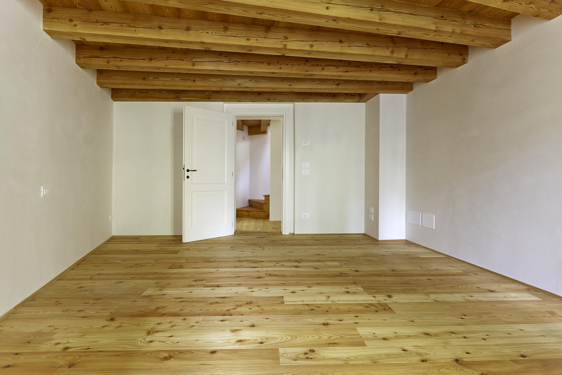 Appartamento in Vendita a Belluno: 5 locali, 135 mq - Foto 7