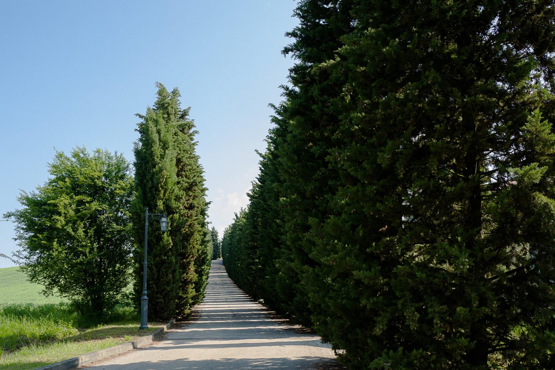 Appartamento in Vendita a Chieri: 5 locali, 300 mq - Foto 19