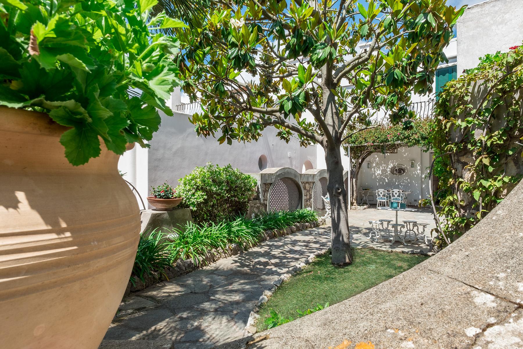 Appartamento in Vendita a Capri: 4 locali, 100 mq - Foto 3