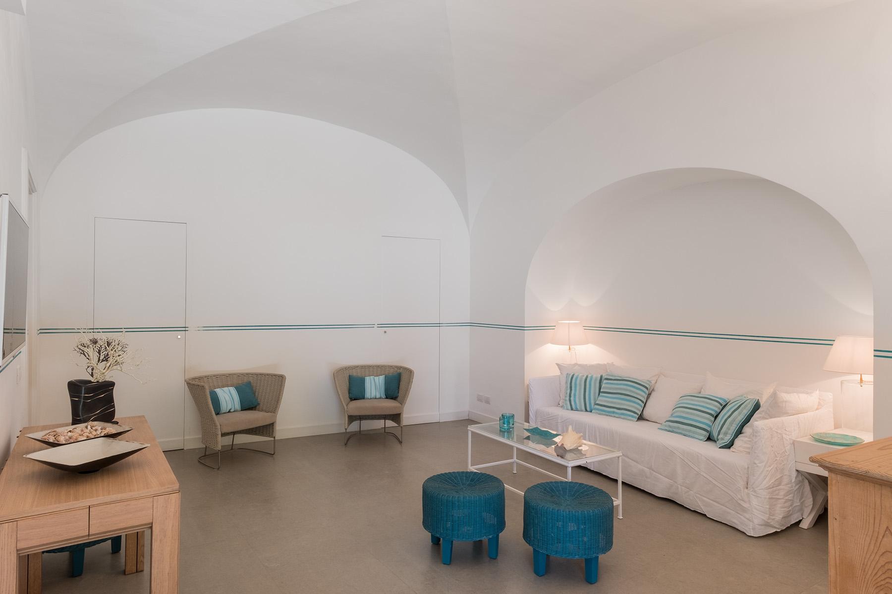 Appartamento in Vendita a Capri: 4 locali, 100 mq - Foto 20