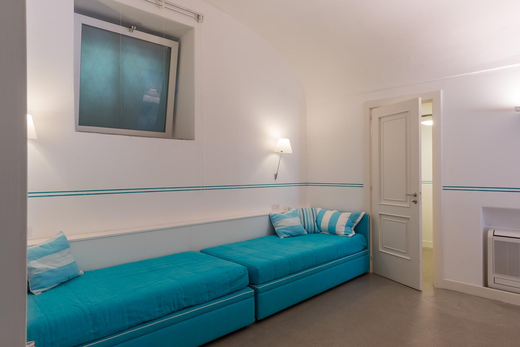 Appartamento in Vendita a Capri: 4 locali, 100 mq - Foto 14