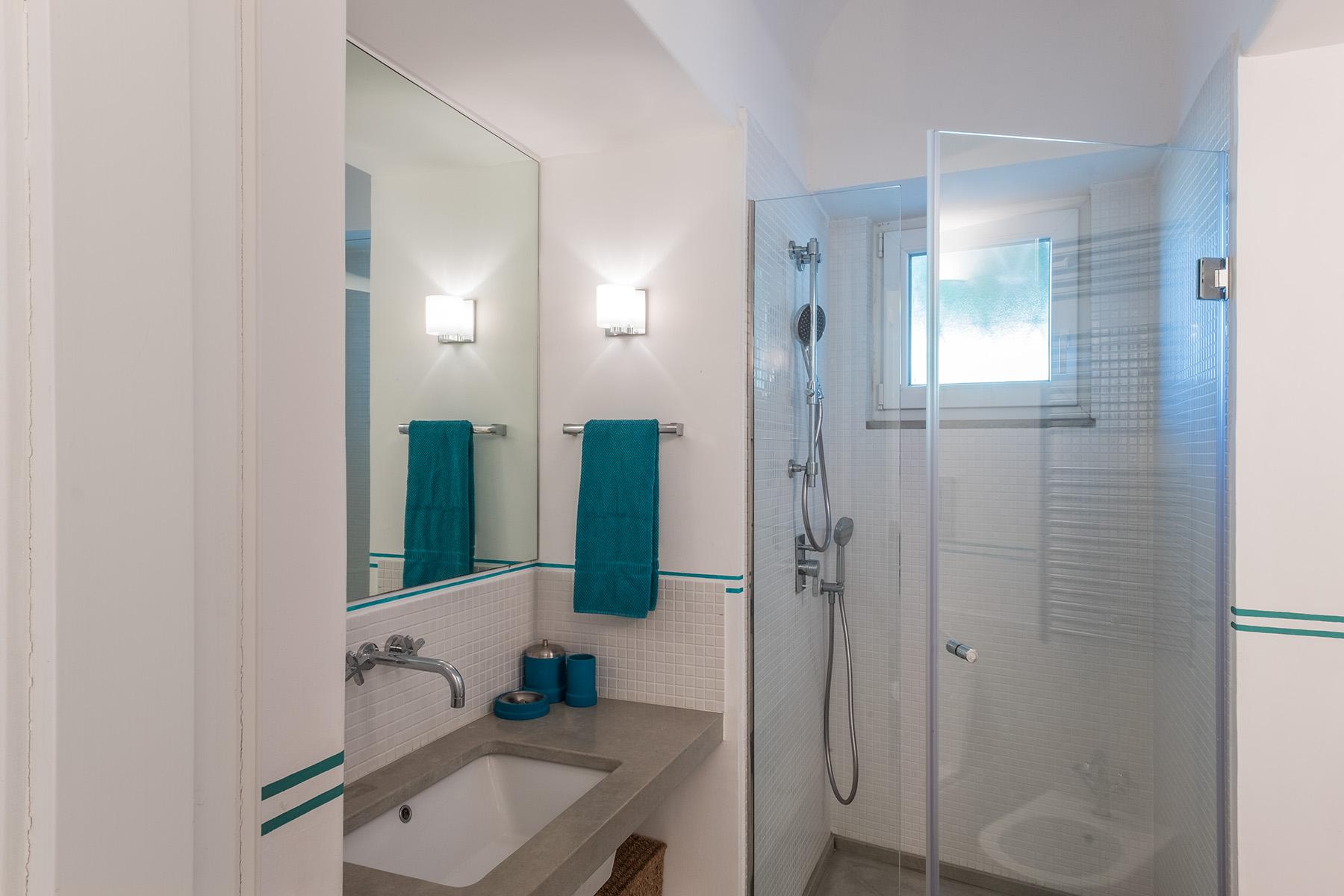 Appartamento in Vendita a Capri: 4 locali, 100 mq - Foto 15