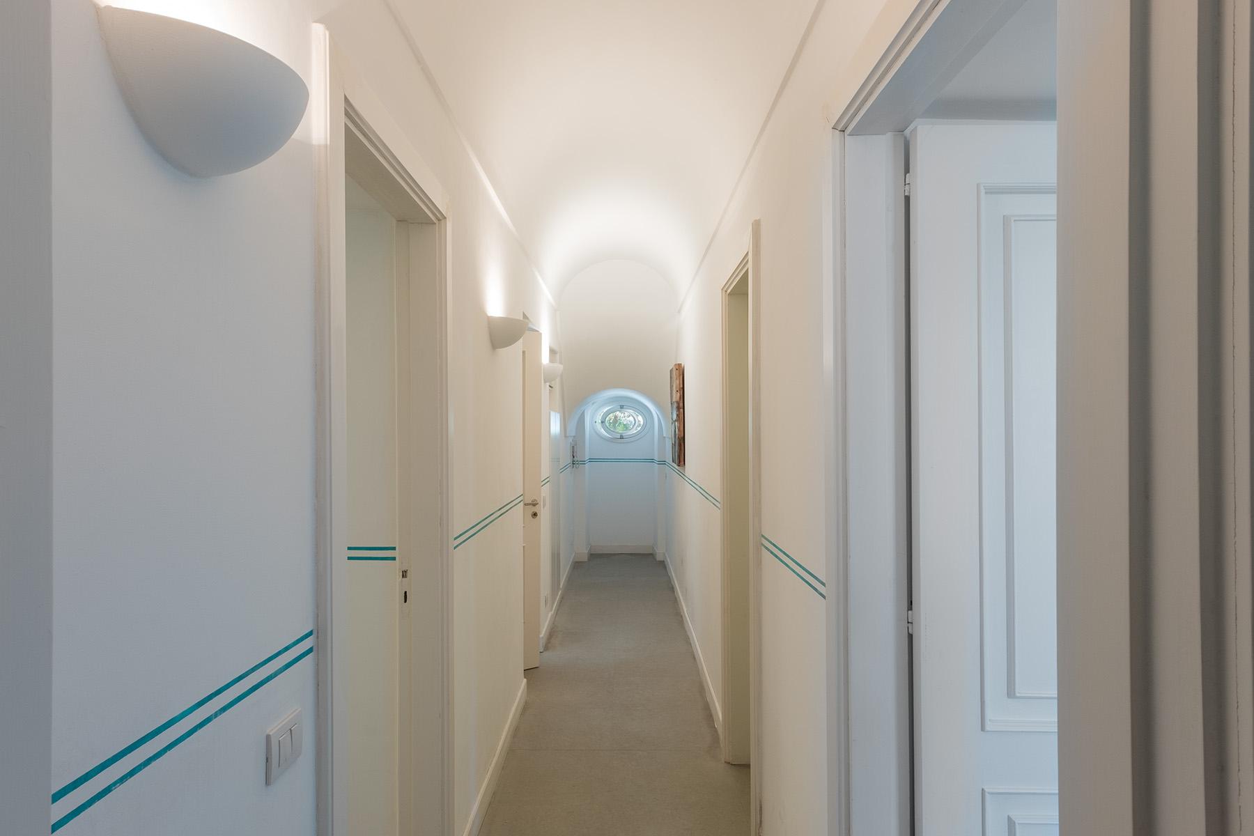Appartamento in Vendita a Capri: 4 locali, 100 mq - Foto 5