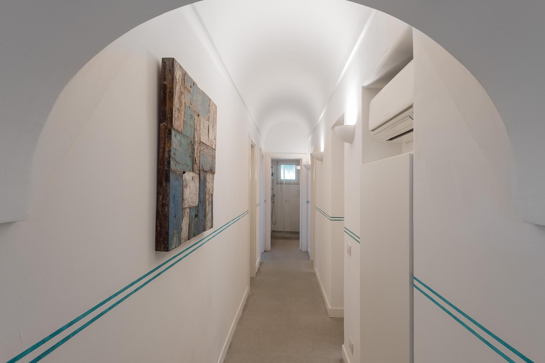 Appartamento in Vendita a Capri: 4 locali, 100 mq - Foto 21