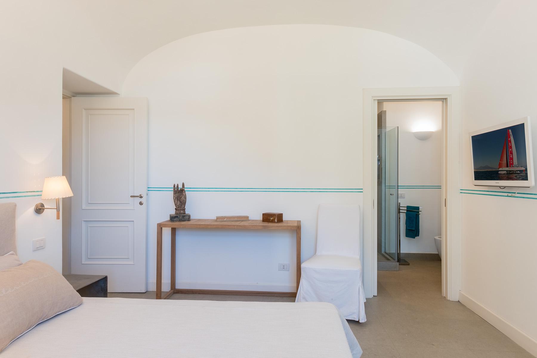 Appartamento in Vendita a Capri: 4 locali, 100 mq - Foto 18