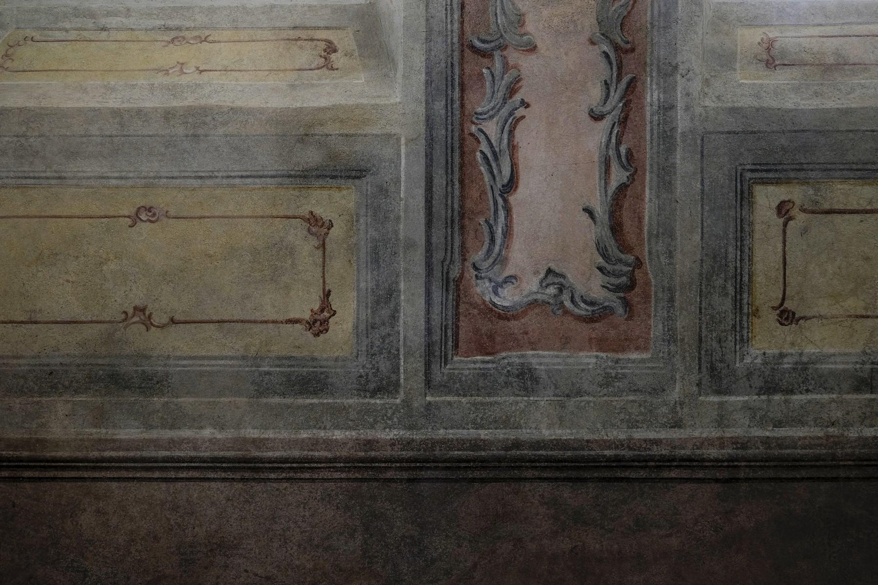 Appartamento in Vendita a Belluno: 5 locali, 135 mq - Foto 5