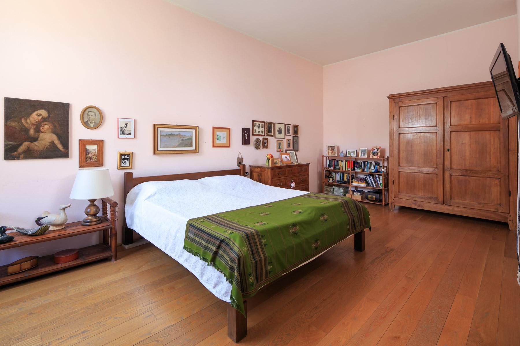 Appartamento in Vendita a Lucca: 5 locali, 288 mq - Foto 6