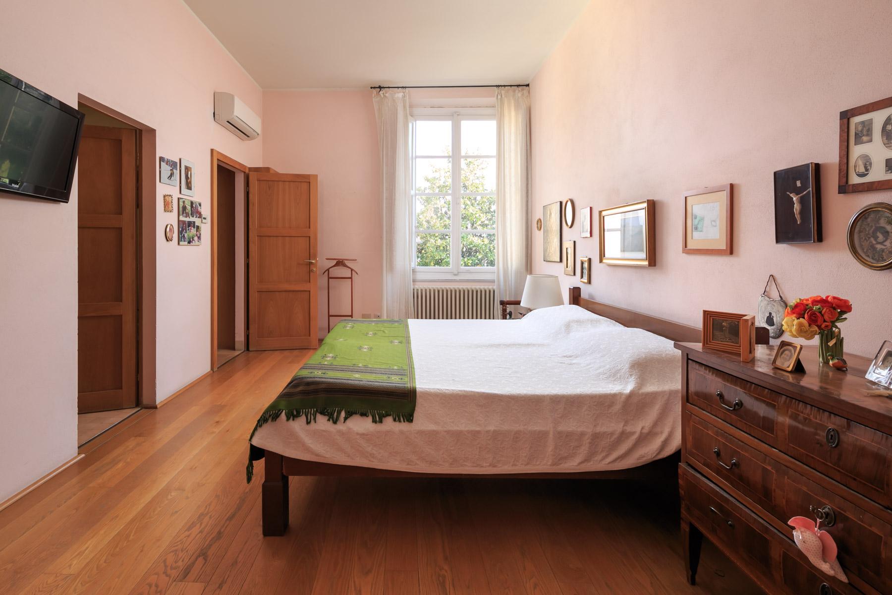 Appartamento in Vendita a Lucca: 5 locali, 288 mq - Foto 7