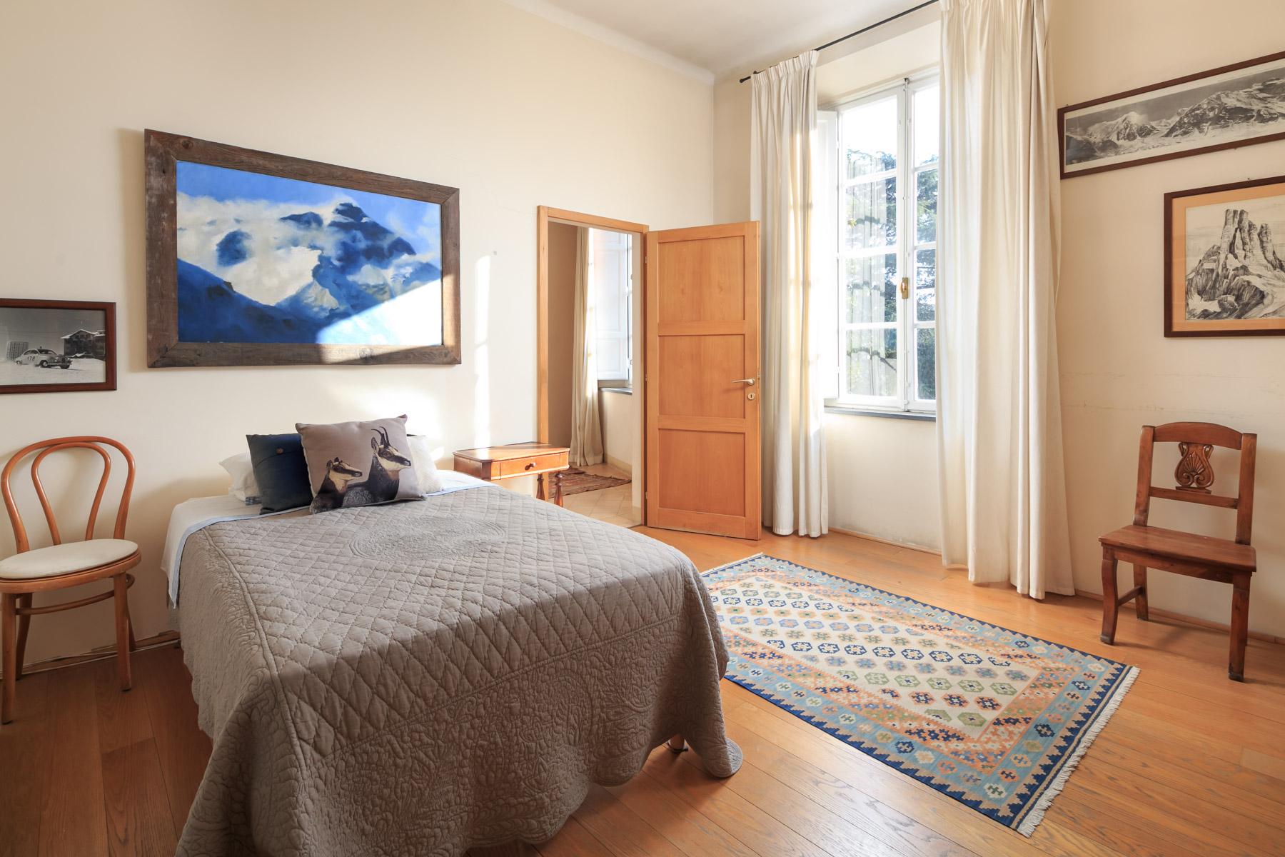 Appartamento in Vendita a Lucca: 5 locali, 288 mq - Foto 8