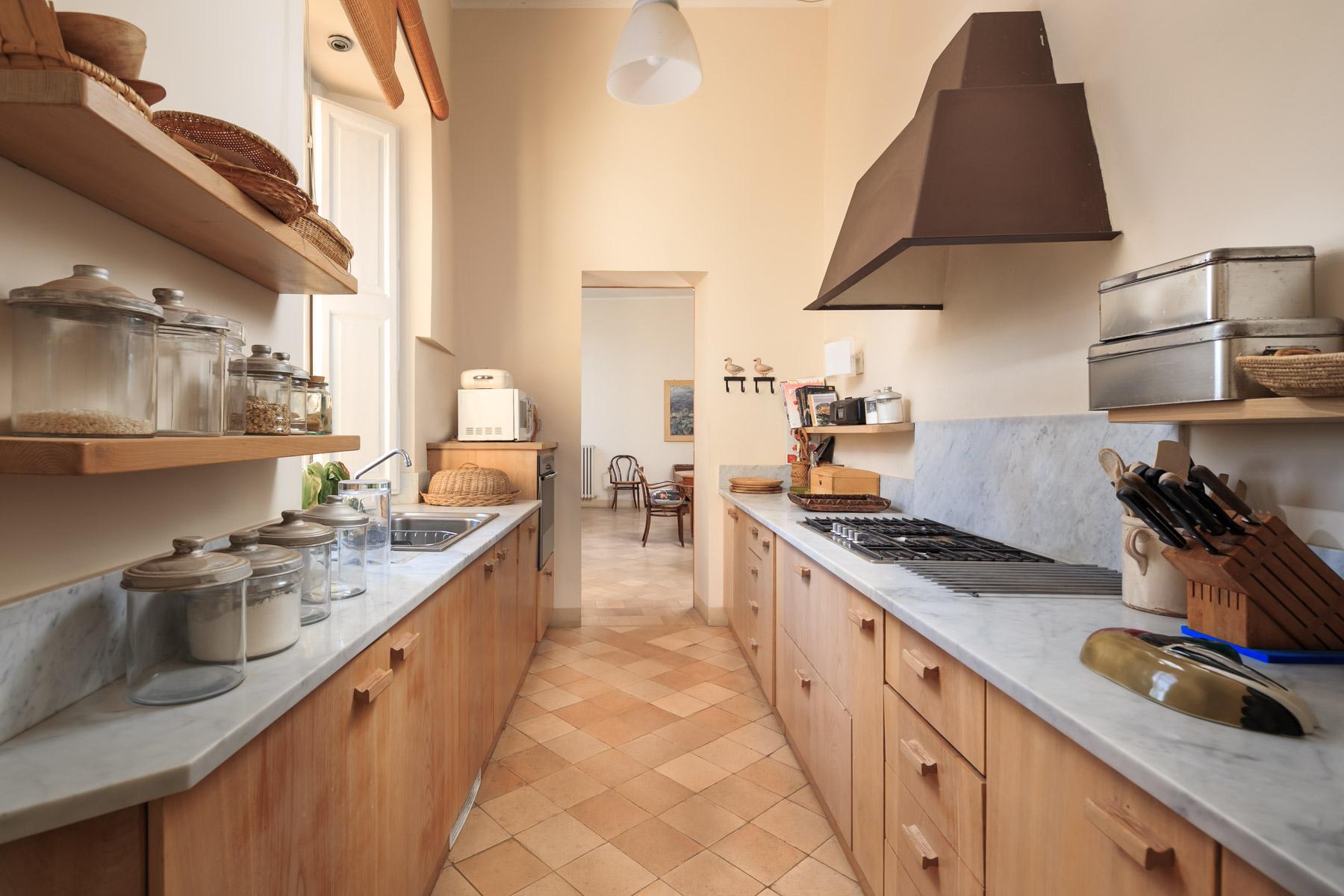 Appartamento di lusso in vendita a lucca via elisa for Case in vendita svizzera italiana