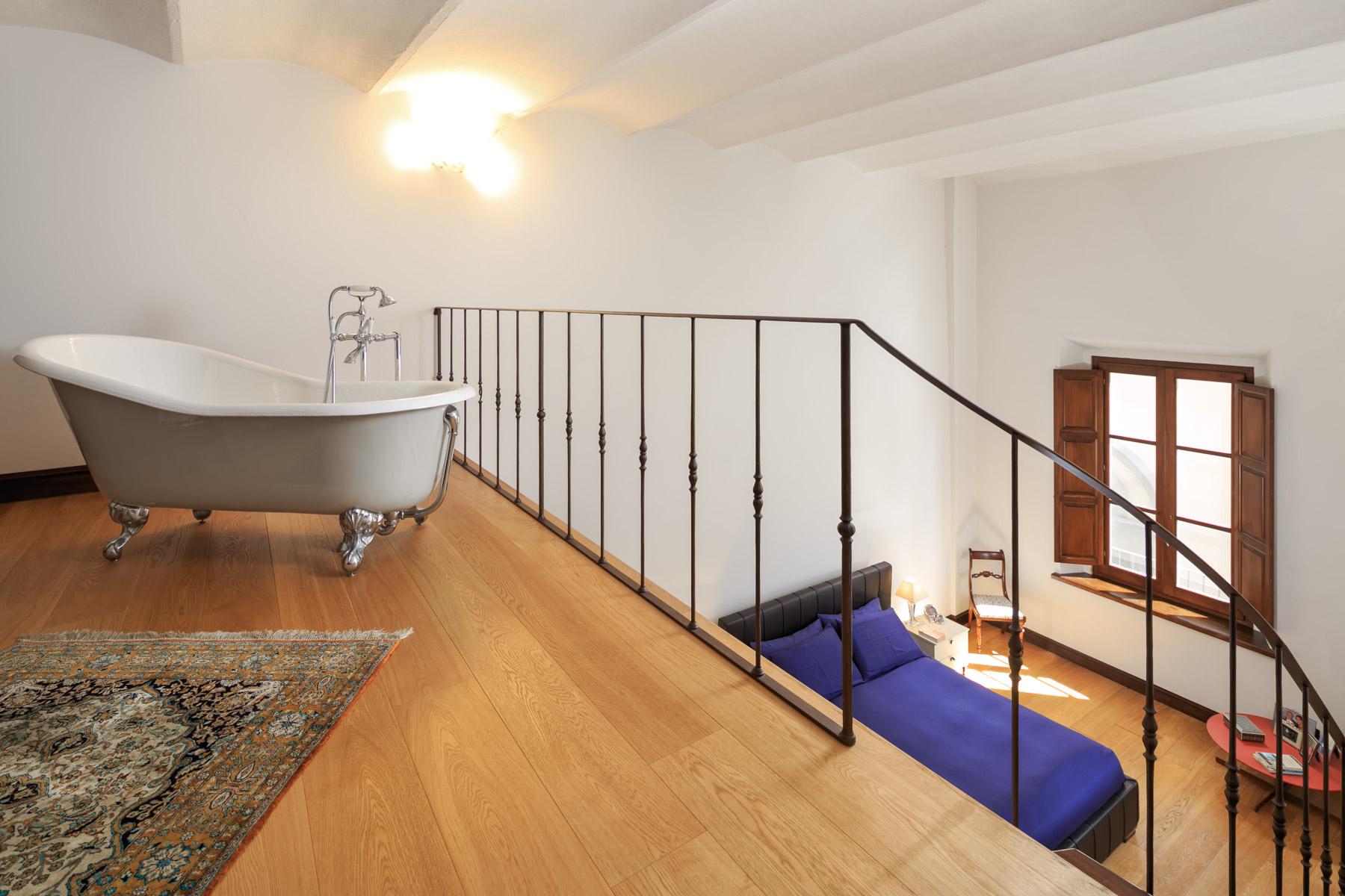 Appartamento in Vendita a Lucca: 5 locali, 130 mq - Foto 7
