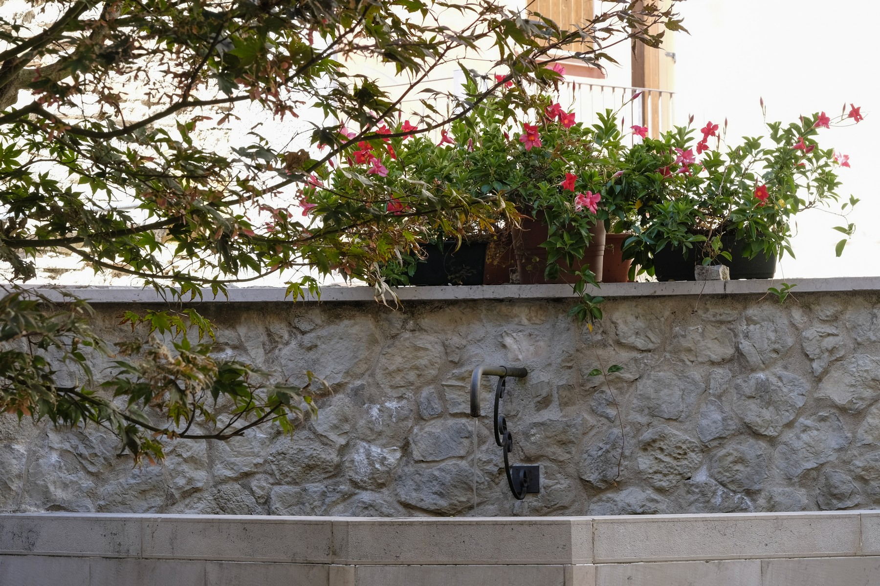 Appartamento in Vendita a Belluno: 5 locali, 135 mq - Foto 3