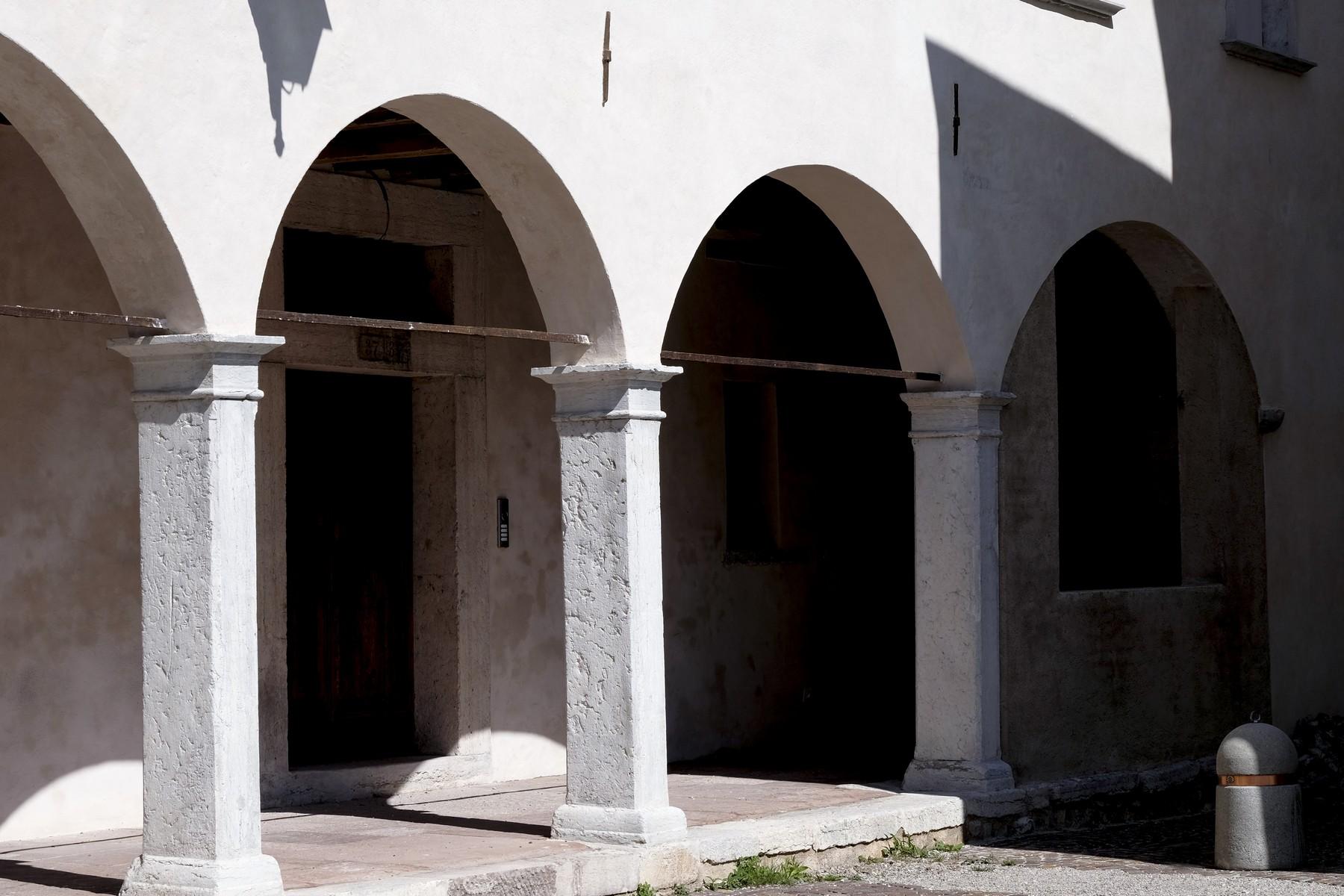 Appartamento in Vendita a Belluno: 5 locali, 135 mq - Foto 2