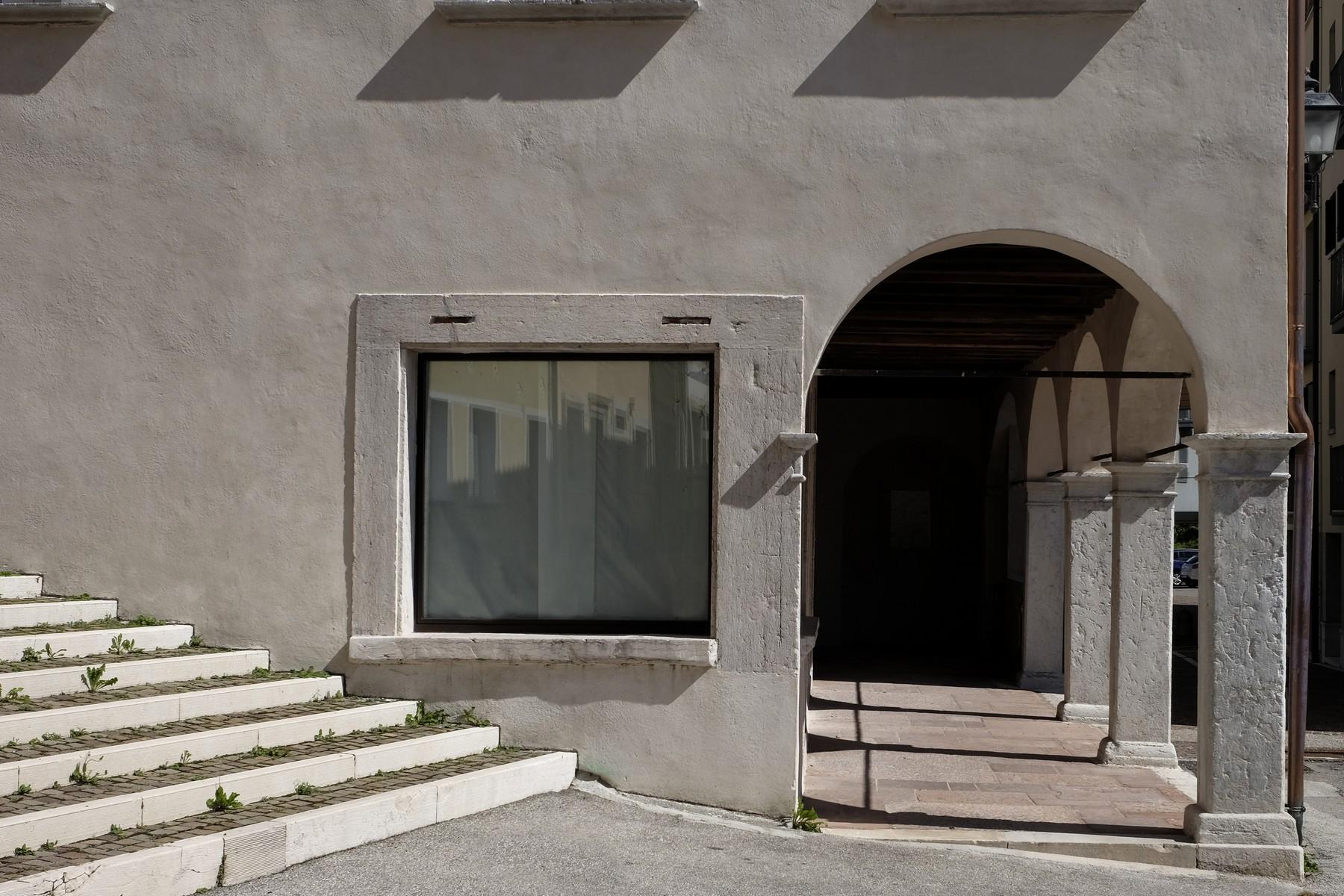 Appartamento in Vendita a Belluno: 5 locali, 135 mq - Foto 15