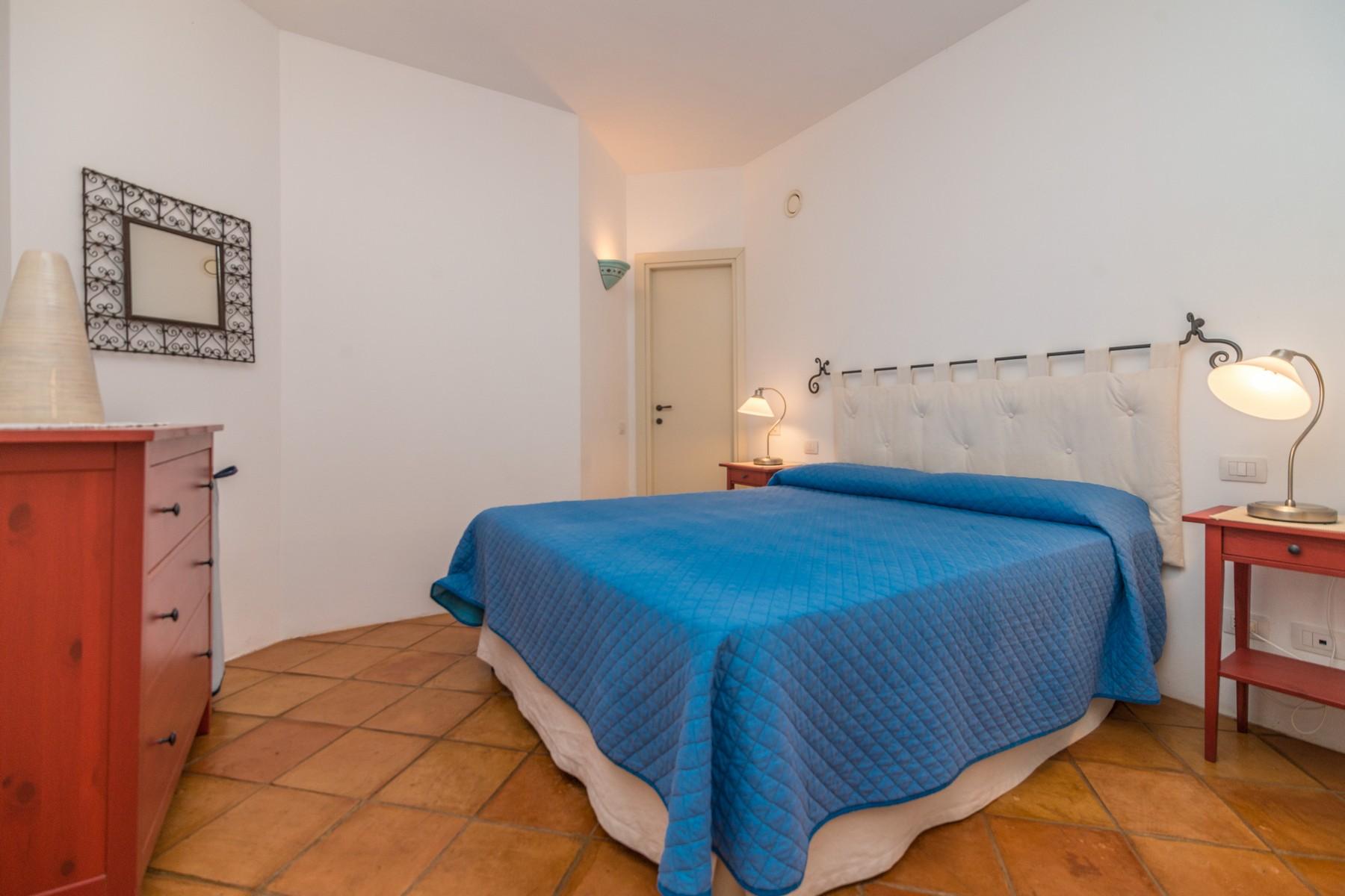Villa in Vendita a Arzachena: 5 locali, 220 mq - Foto 16