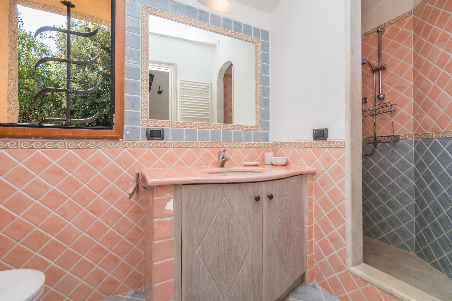 Villa in Vendita a Arzachena: 5 locali, 220 mq - Foto 27