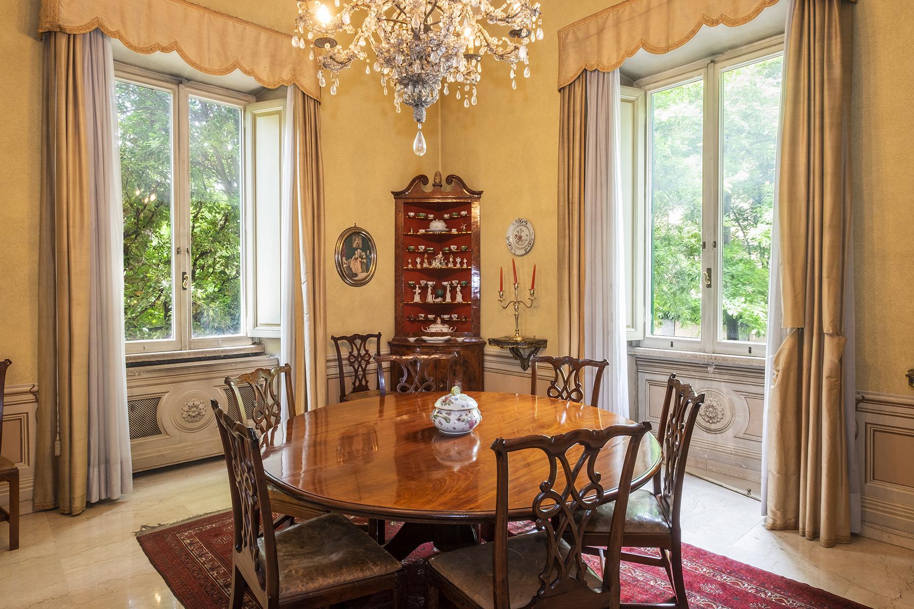 Villa in Vendita a Roma: 5 locali, 620 mq - Foto 7