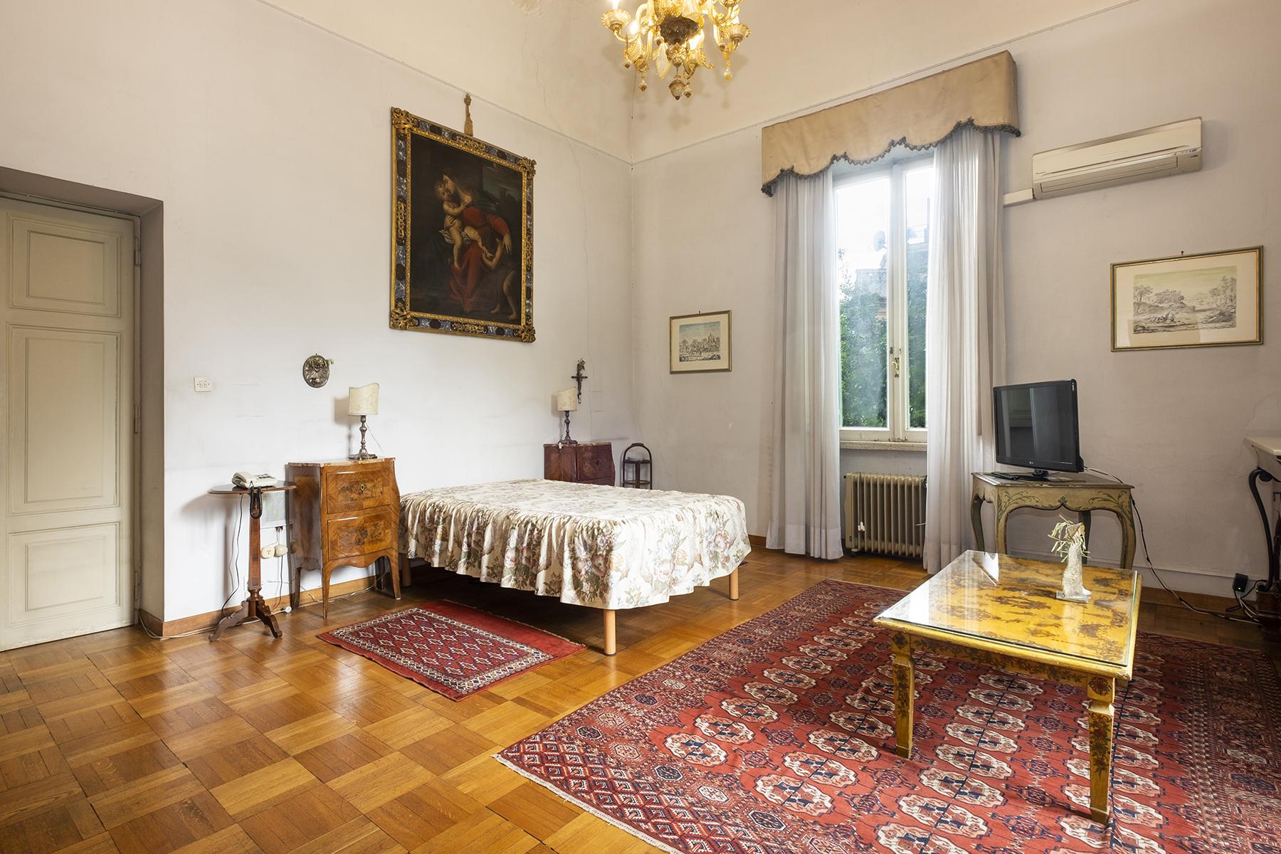 Villa in Vendita a Roma: 5 locali, 620 mq - Foto 9