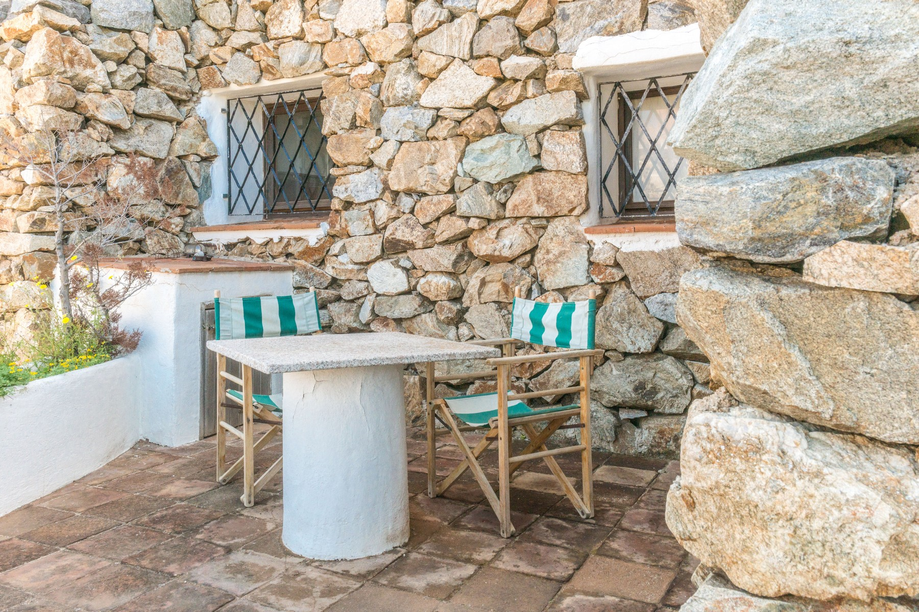 Appartamento in Vendita a Arzachena: 5 locali, 135 mq - Foto 2