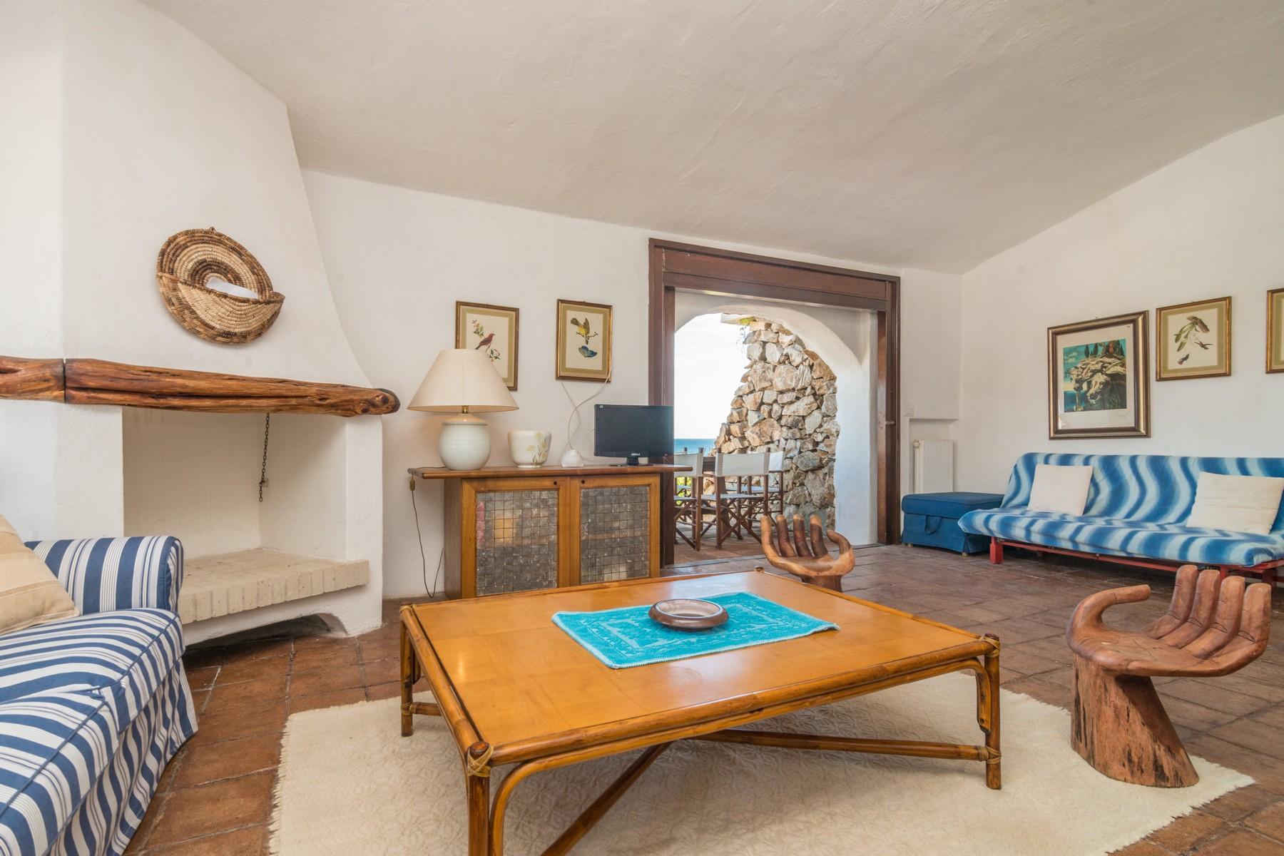 Appartamento in Vendita a Arzachena: 5 locali, 135 mq - Foto 9
